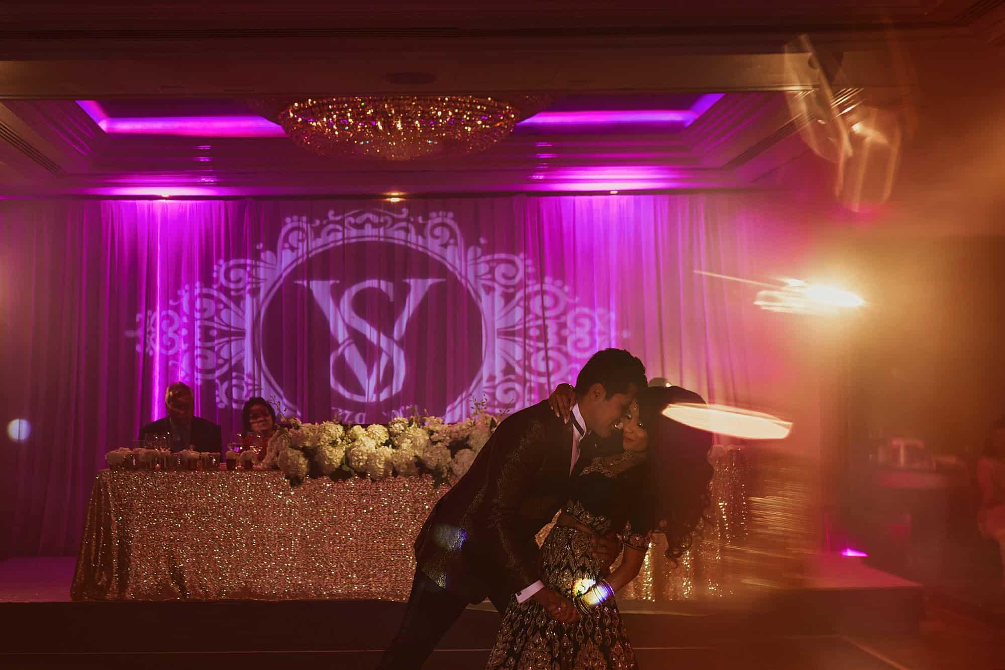 jumeirah carlton tamil hindu wedding