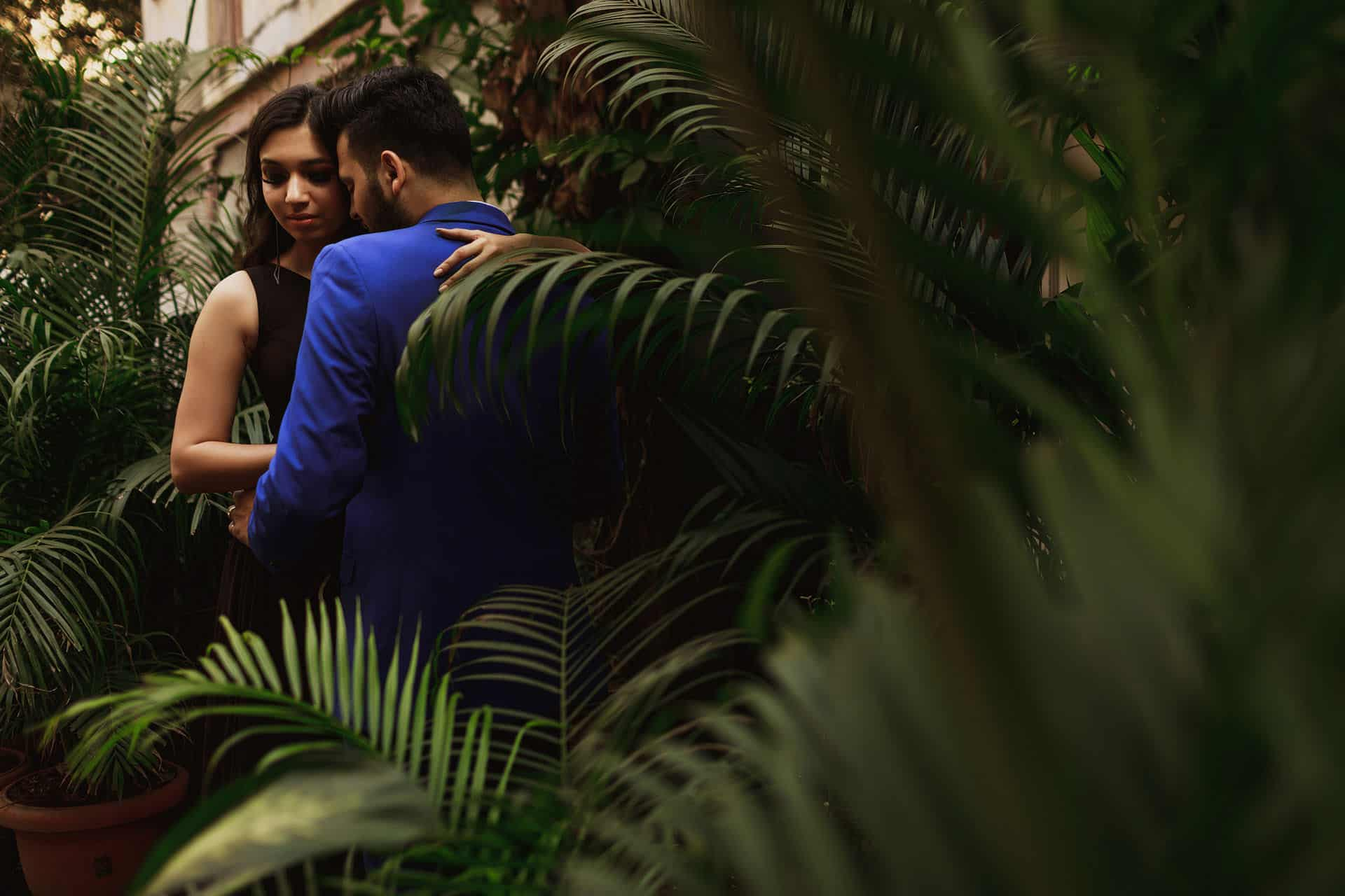 mumbai pre wedding photography