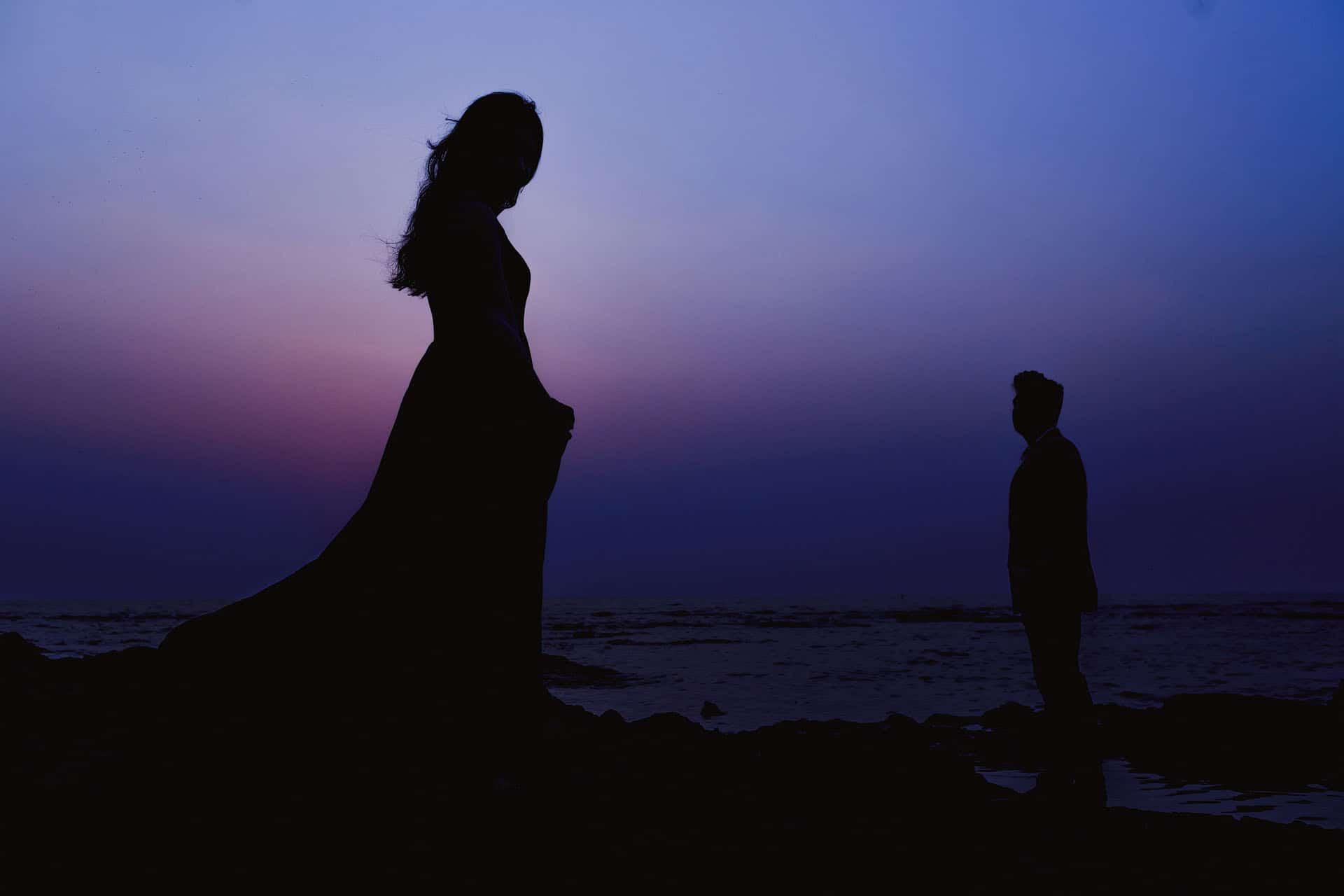 mumbai candid wedding photographer