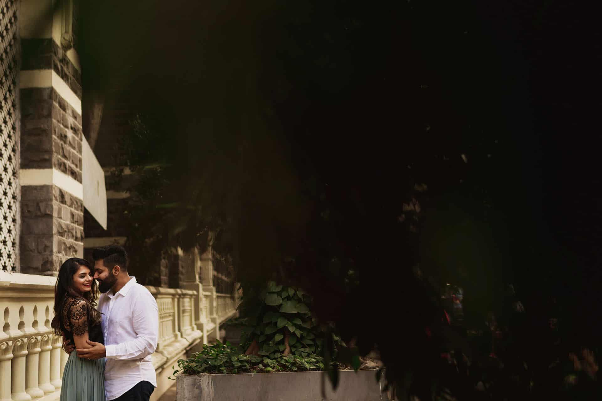 mumbai destination wedding photographer