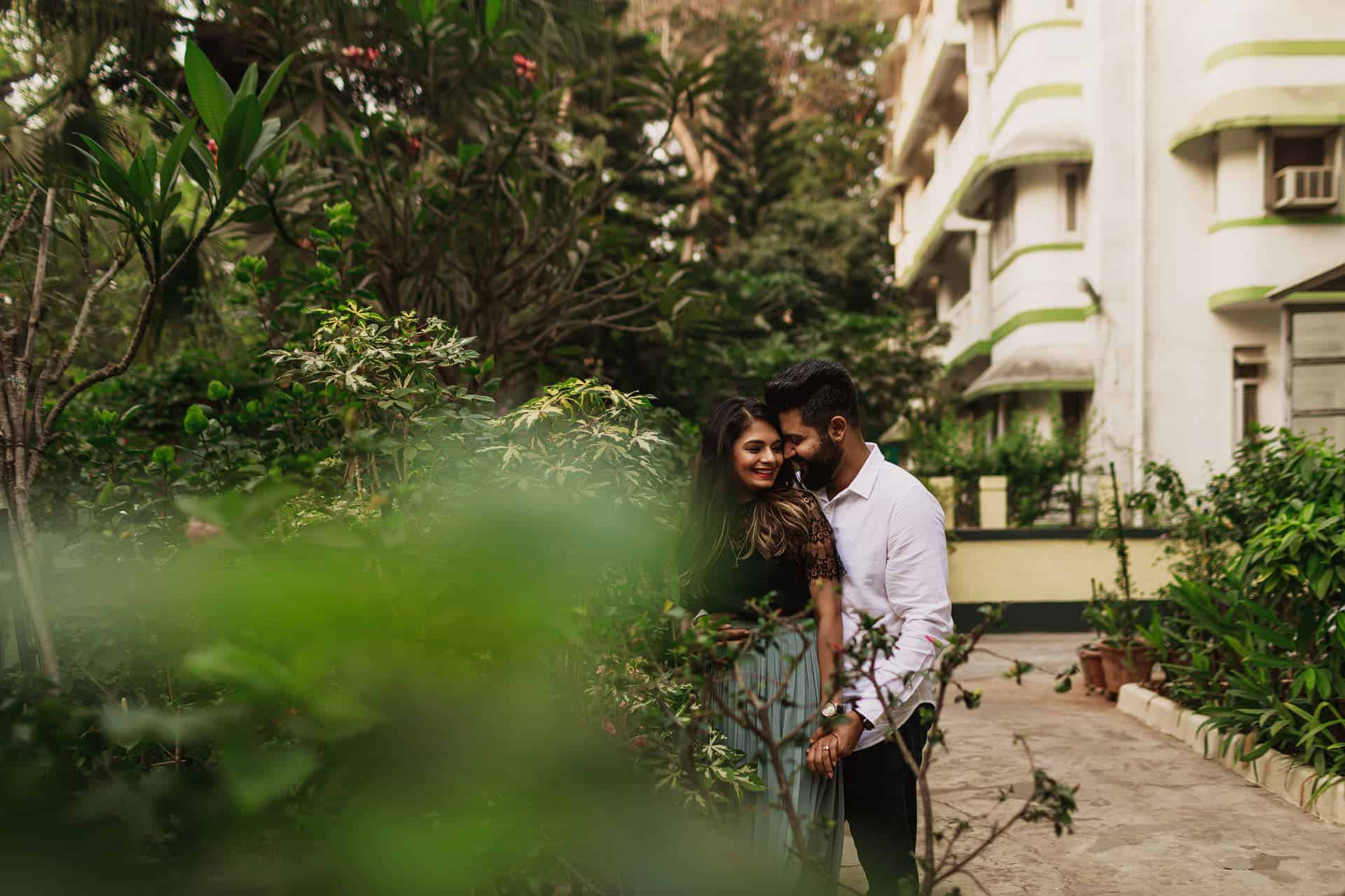 mumbai destination wedding photographY