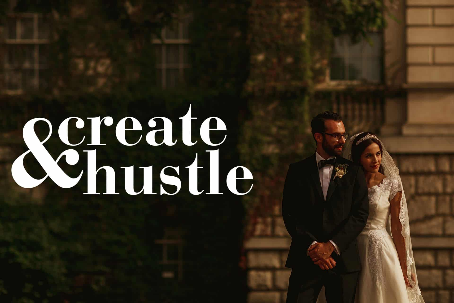 london wedding mentoring photography