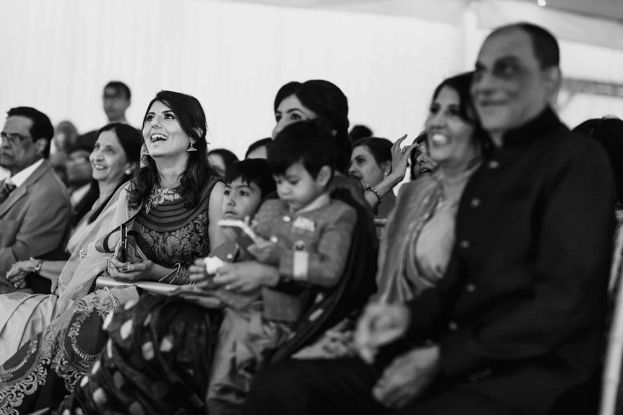 ditton manor hindu wedding photographer