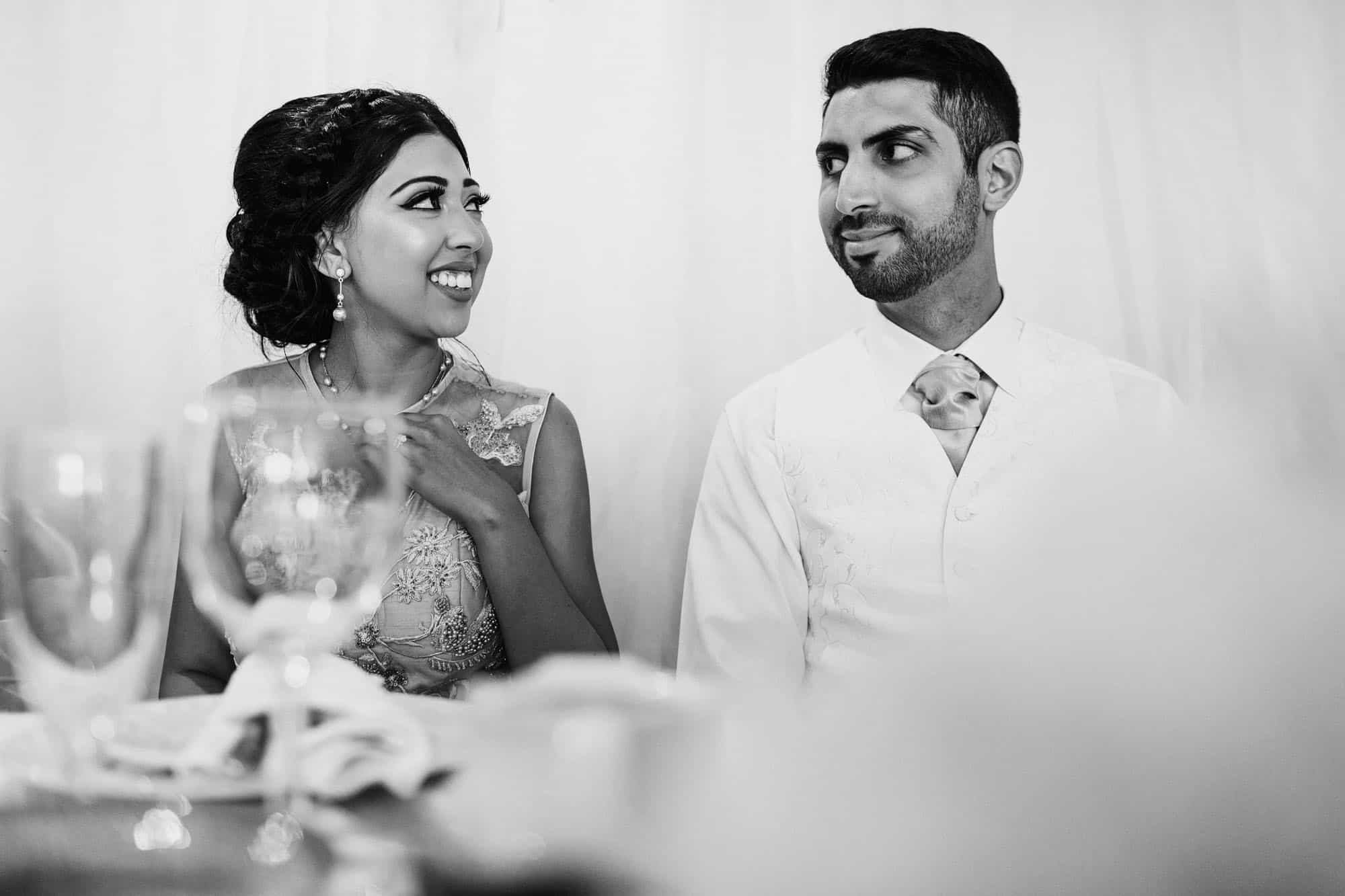 quorn grange hotel indian wedding