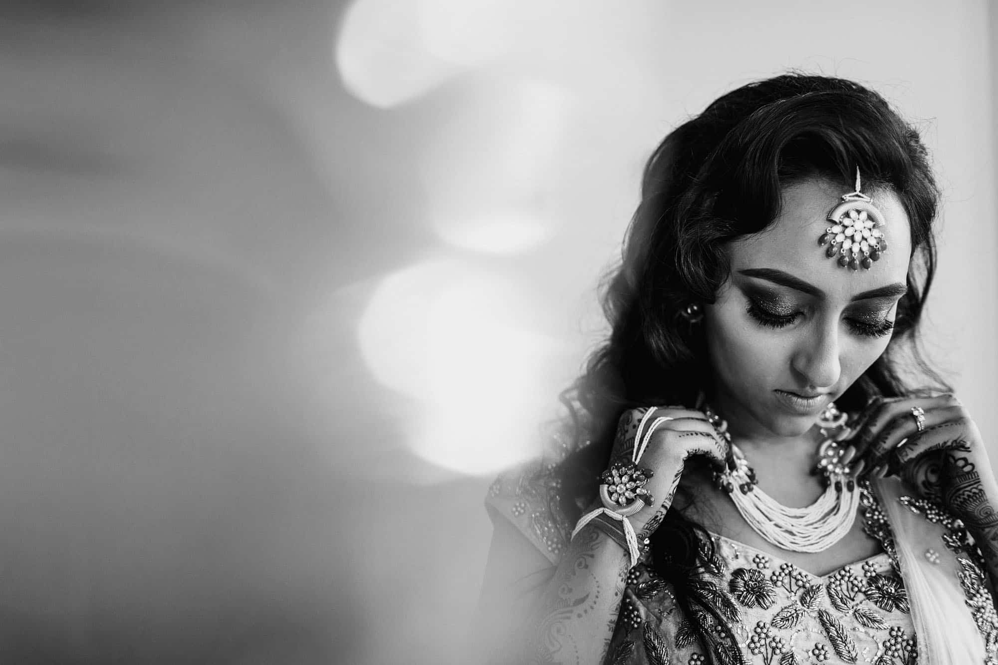 berkshire indian wedding reception photography