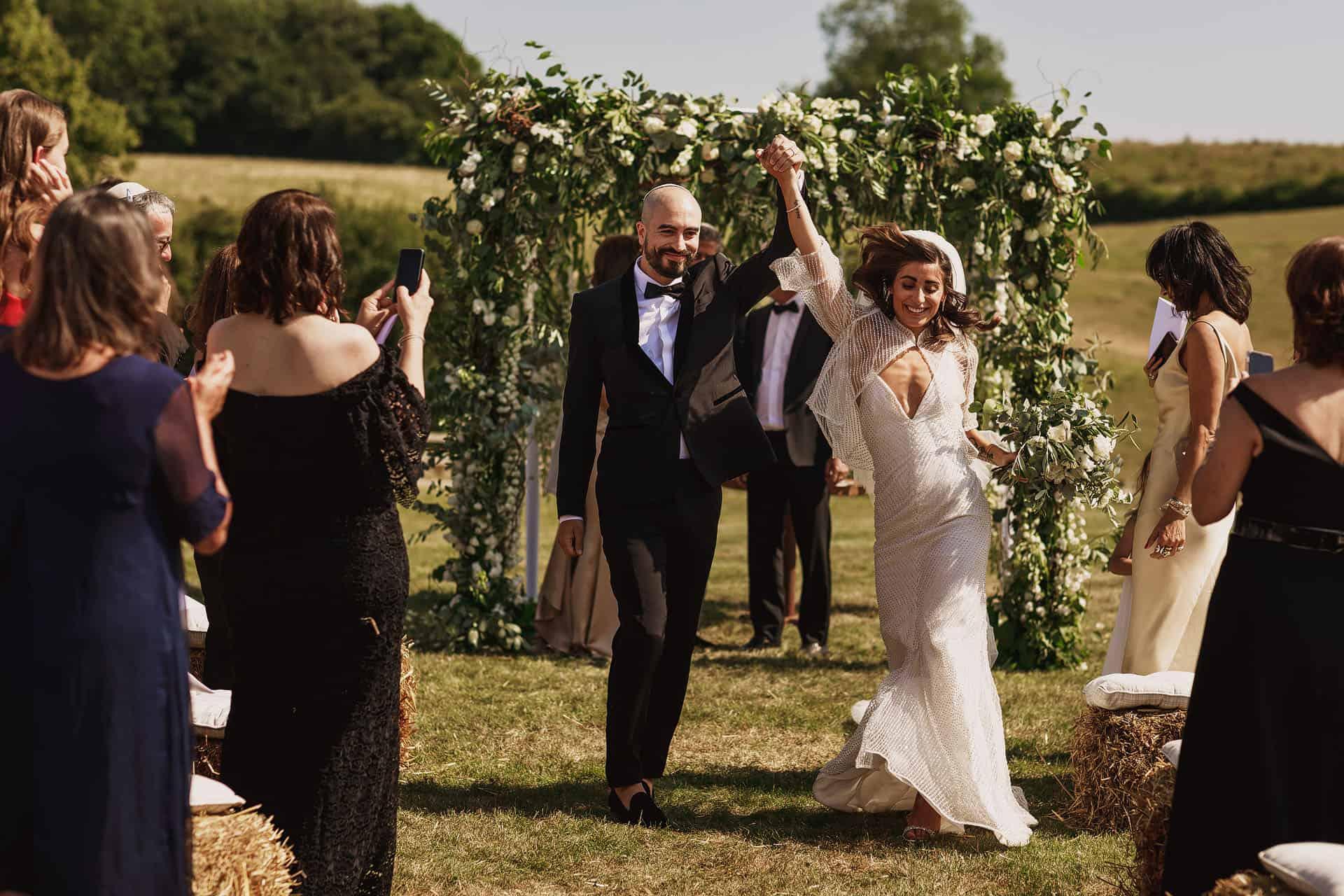 soho farmhouse wedding photographer