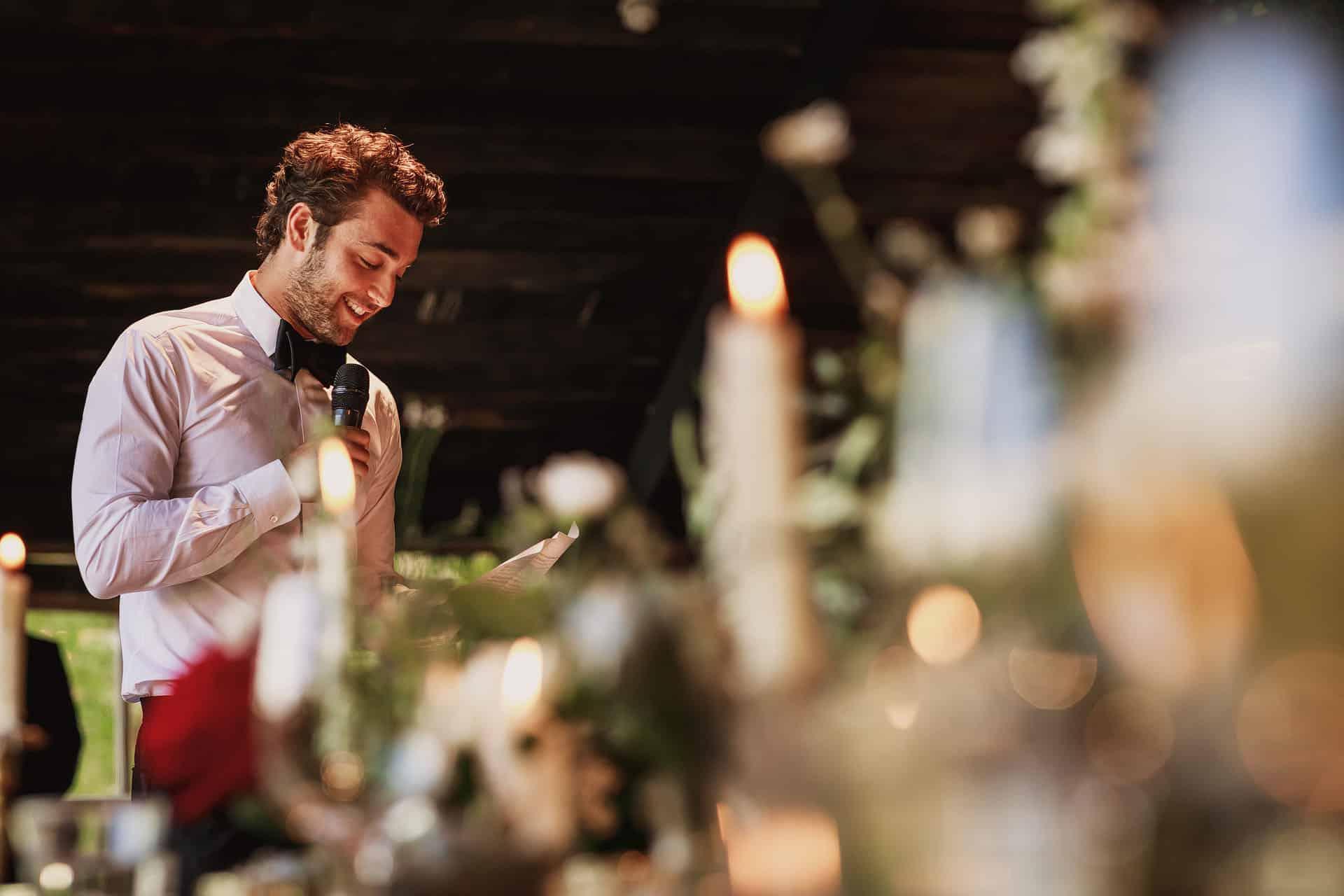 soho farmhouse wedding