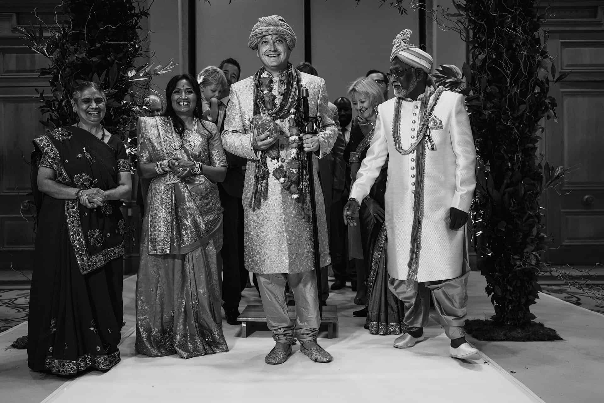 the grand brighton indian wedding