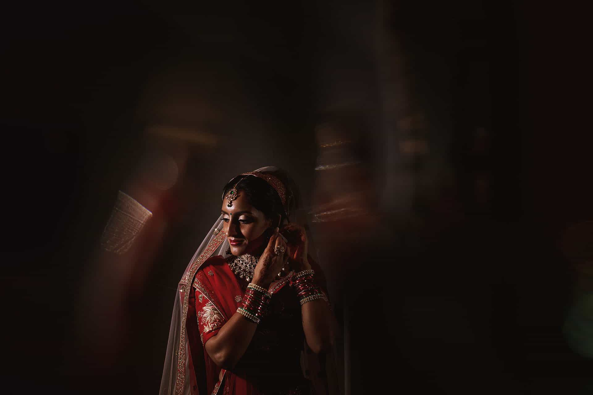 the grand brighton indian wedding