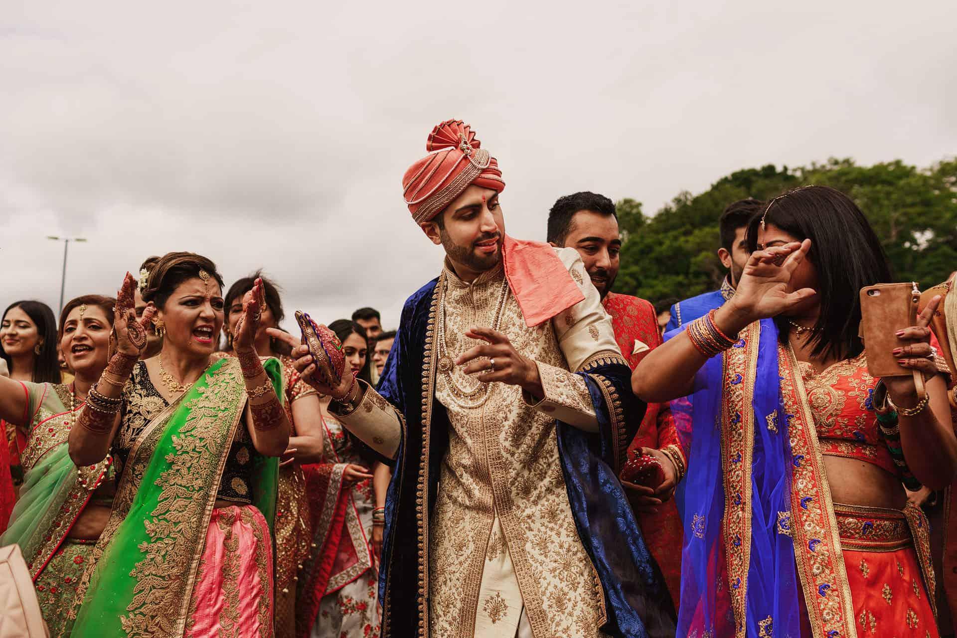 dallas burston polo club indian wedding