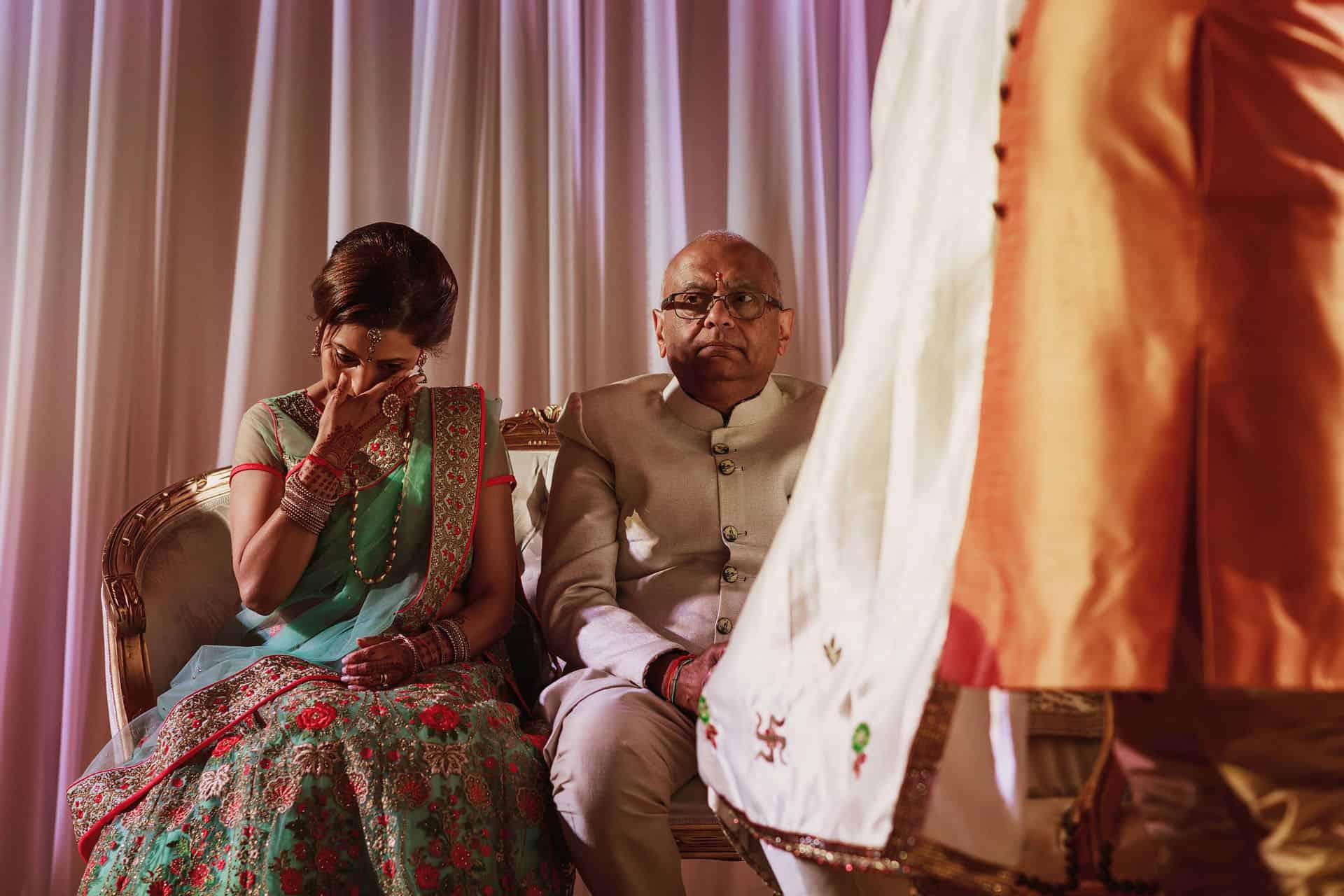 dallas burston polo club hindu wedding