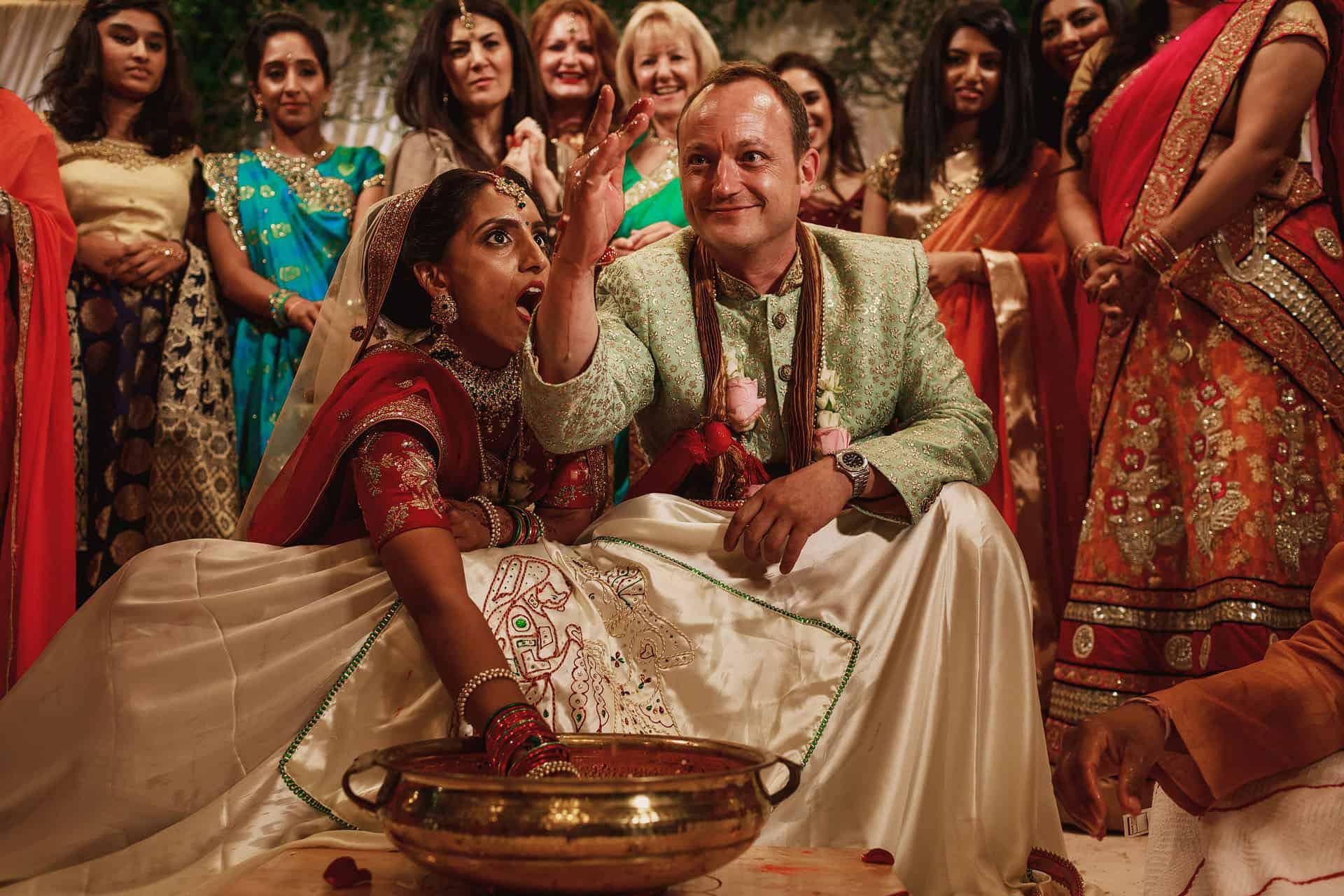 the grand brighton wedding photography
