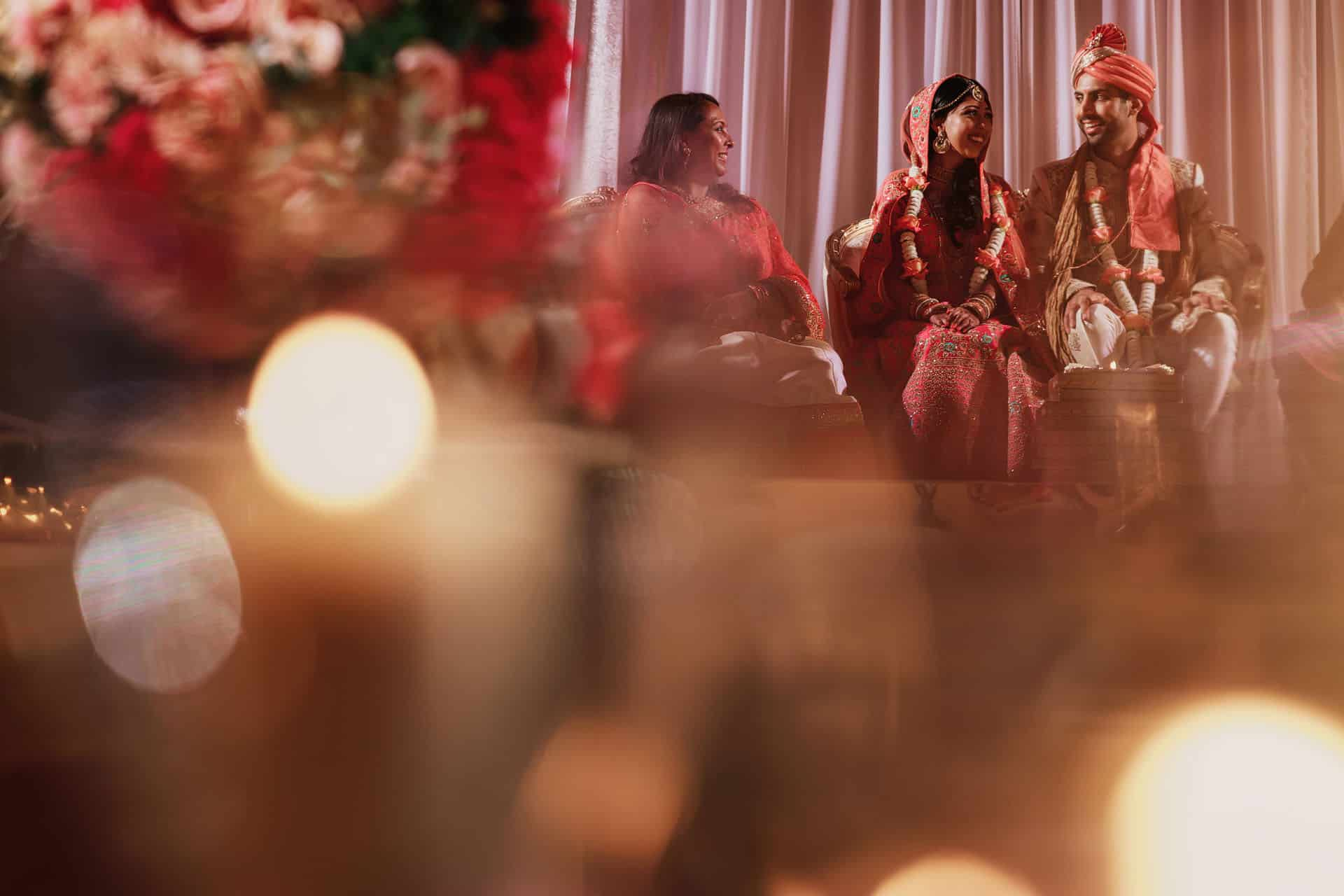 dallas burston polo club luxury wedding
