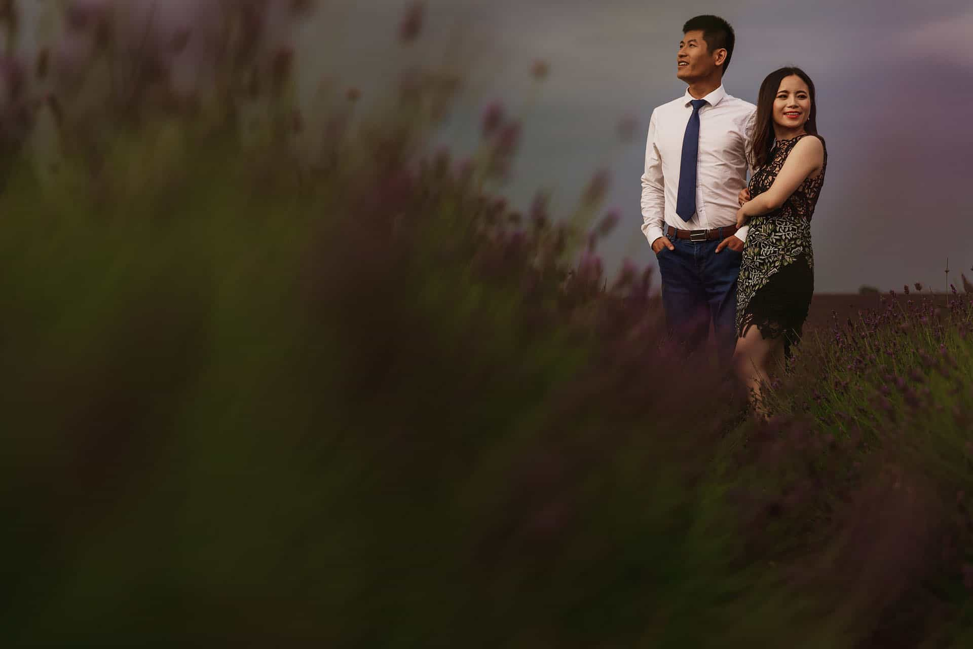 pre wedding shoot asian london