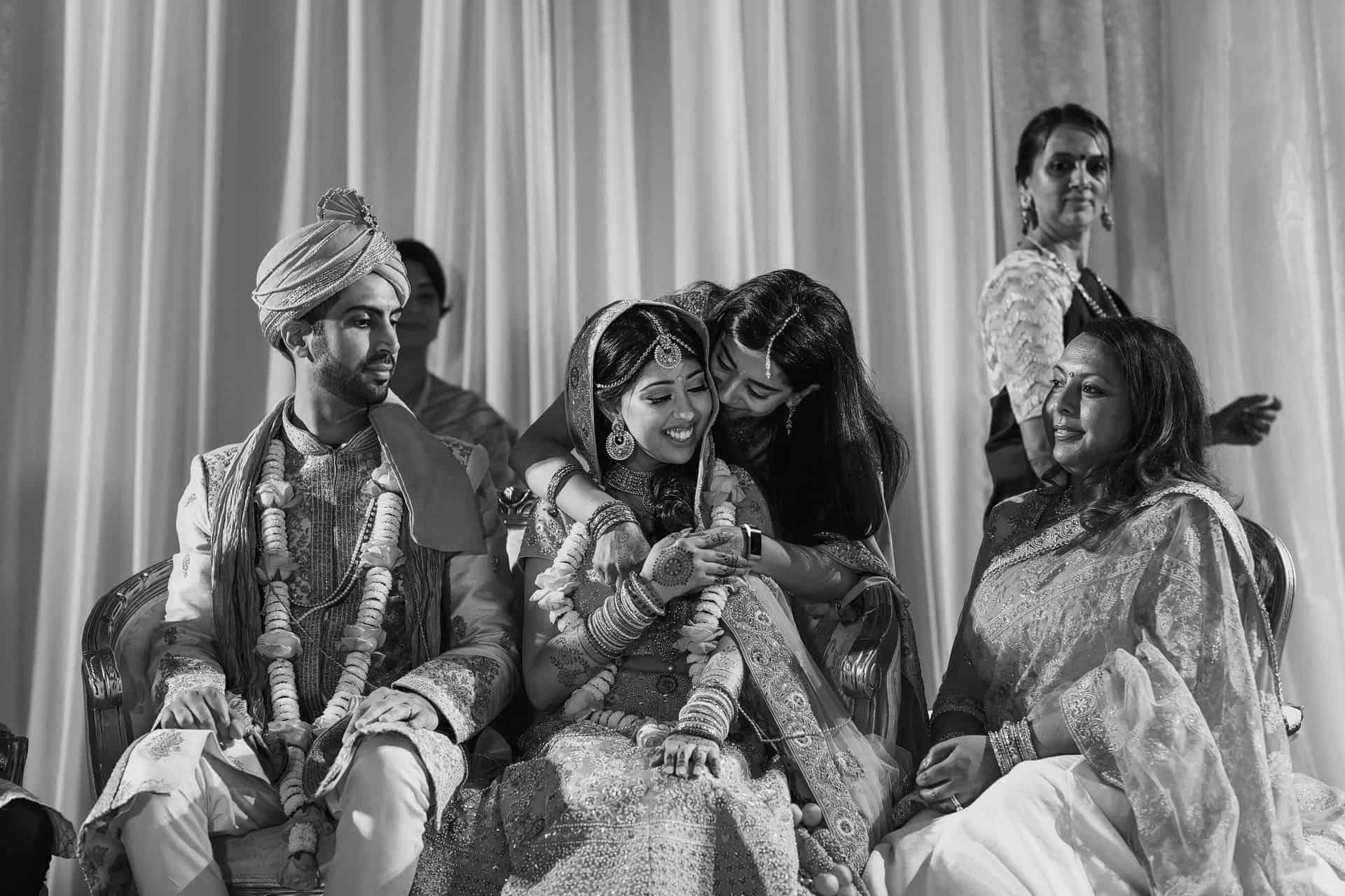 dallas burston polo club wedding photographer