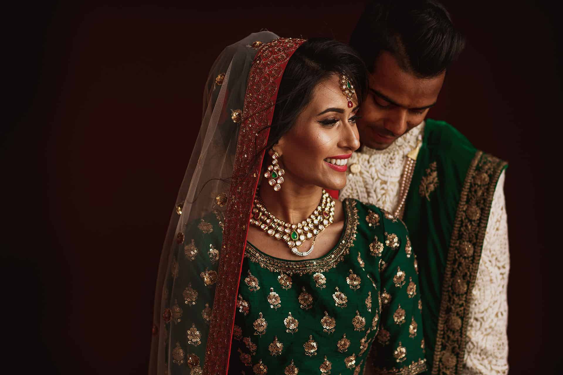 hilton t5 heathrow indian wedding photographer