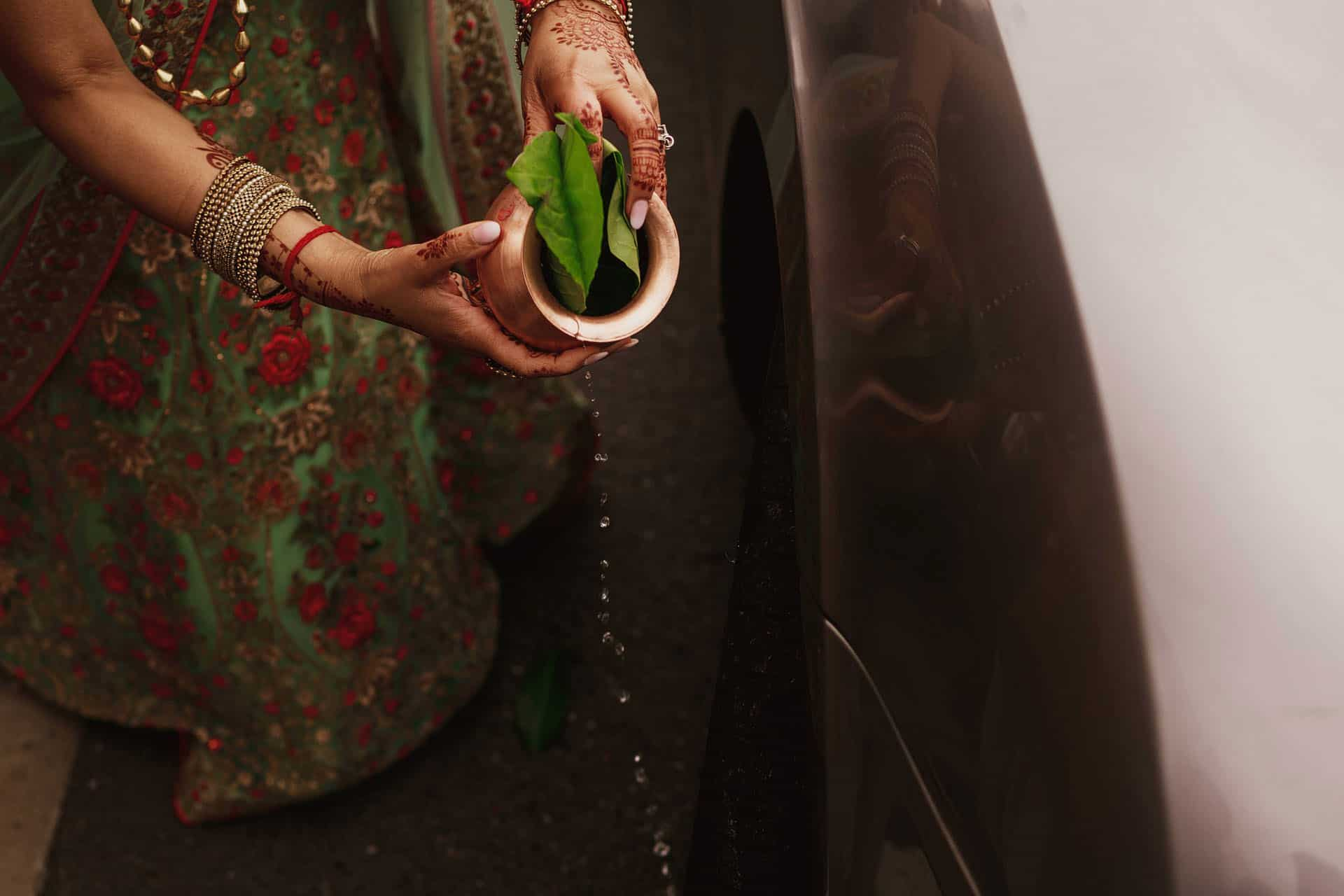 dallas burston indian wedding photographer