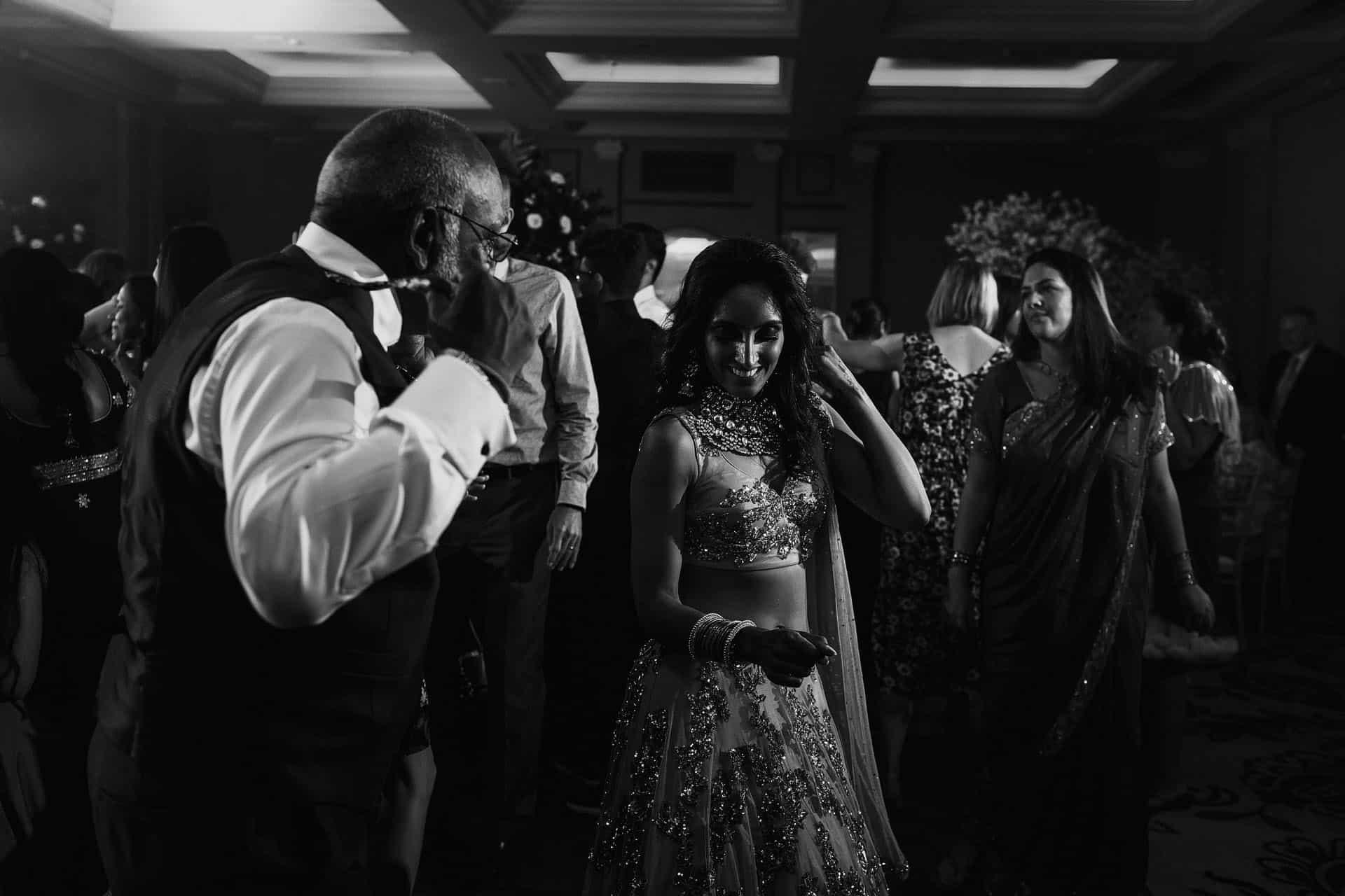 grand brighton wedding photographer