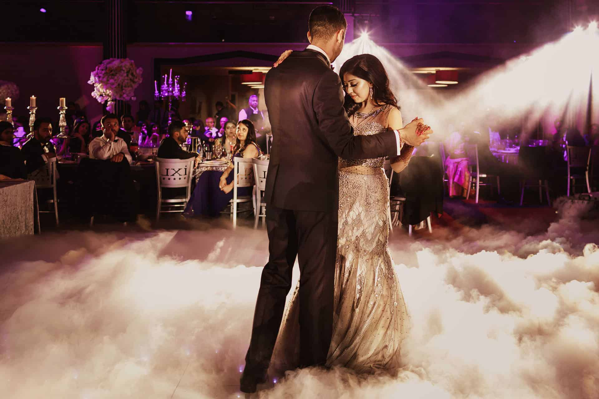 dallas burston wedding asian photographer