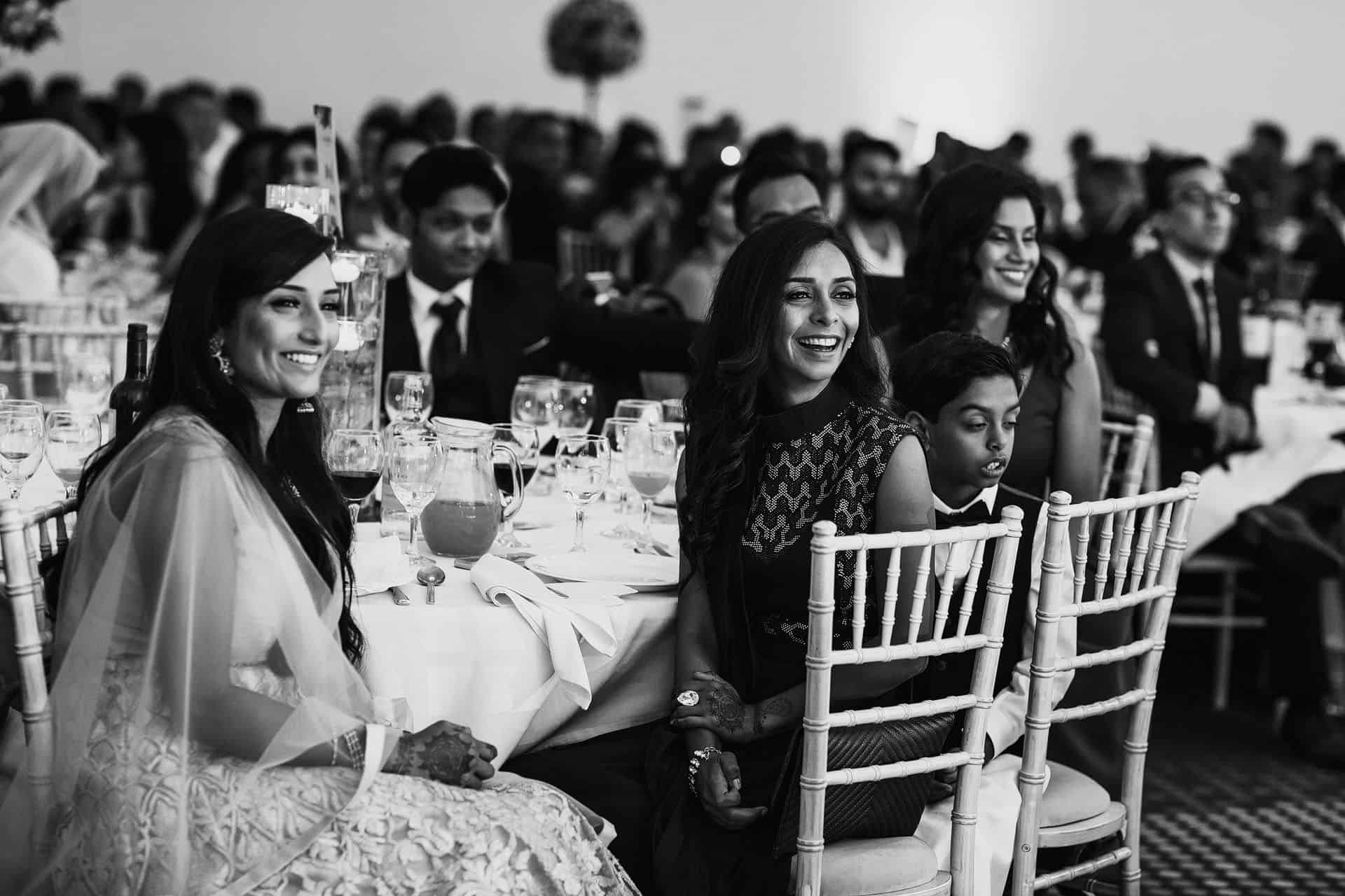 hilton t5 indian wedding photography