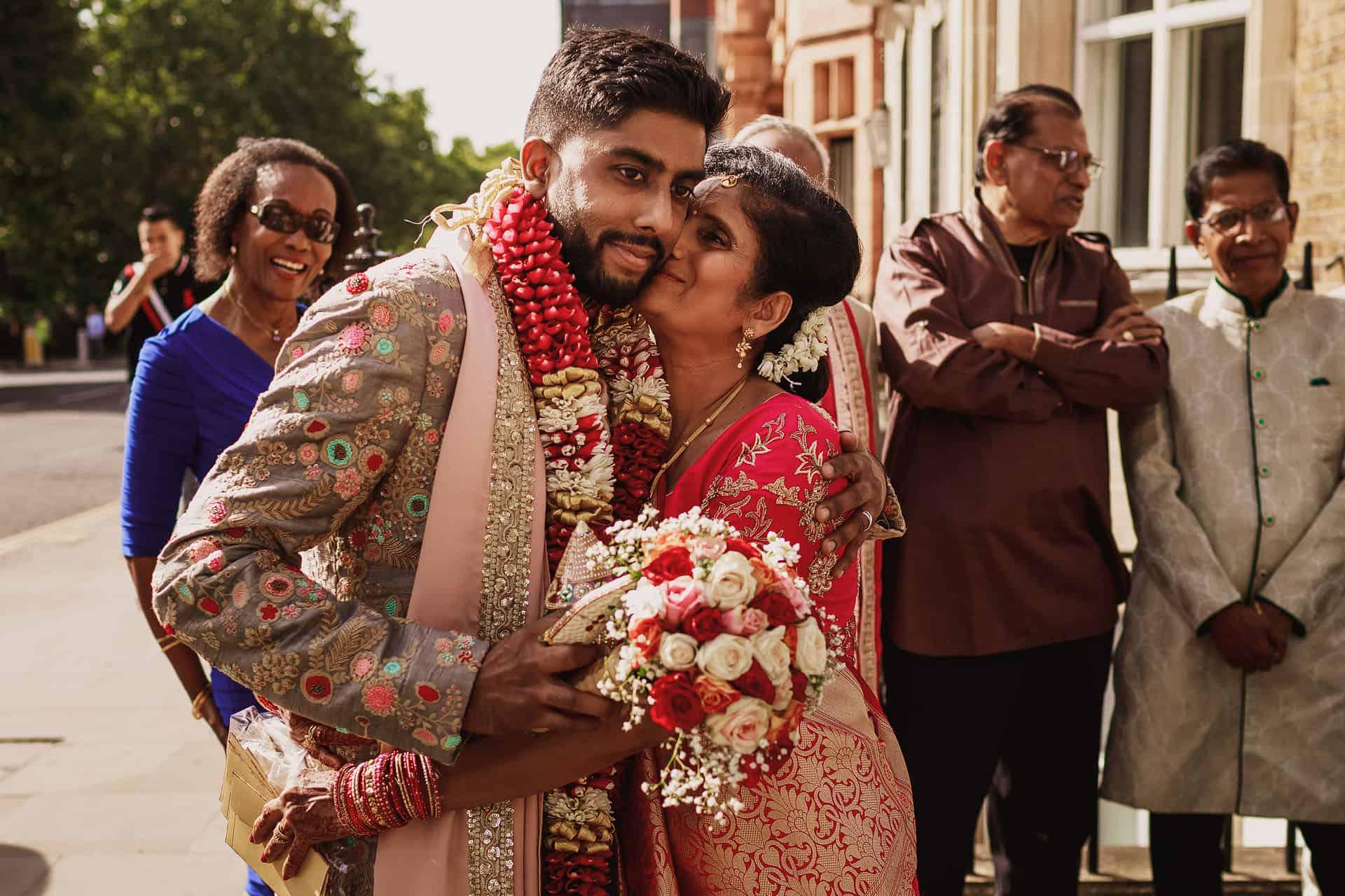 jumeirah carlton tower indian wedding