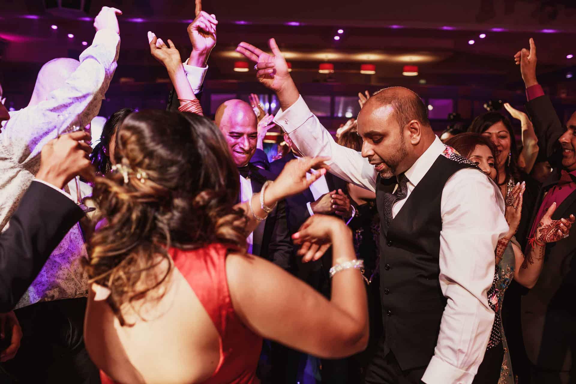 dallas burston wedding indian photographer