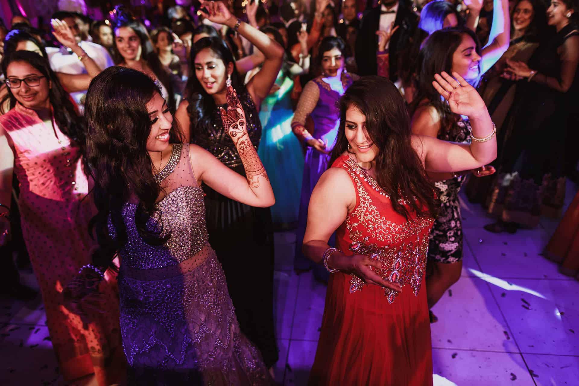 dallas burston wedding hindu photography