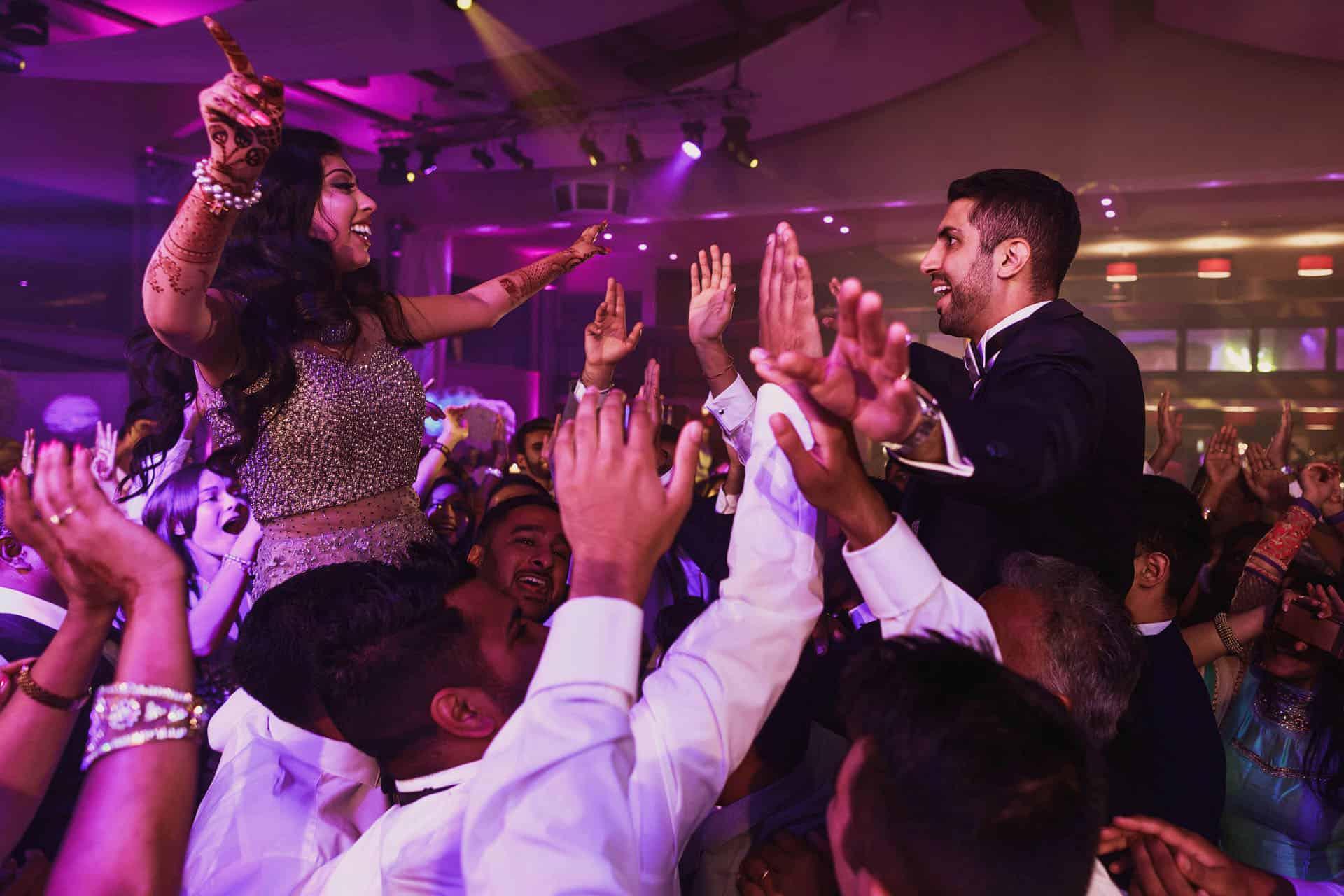 dallas burston indian wedding photography