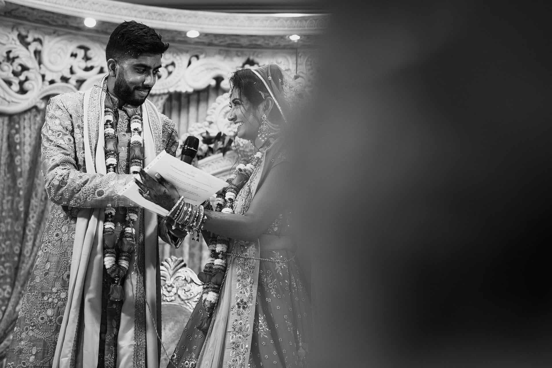 jumeirah carlton tower asian wedding