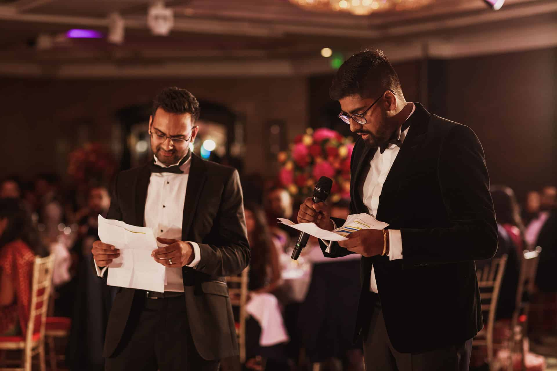 jumeirah carlton tower madhus wedding