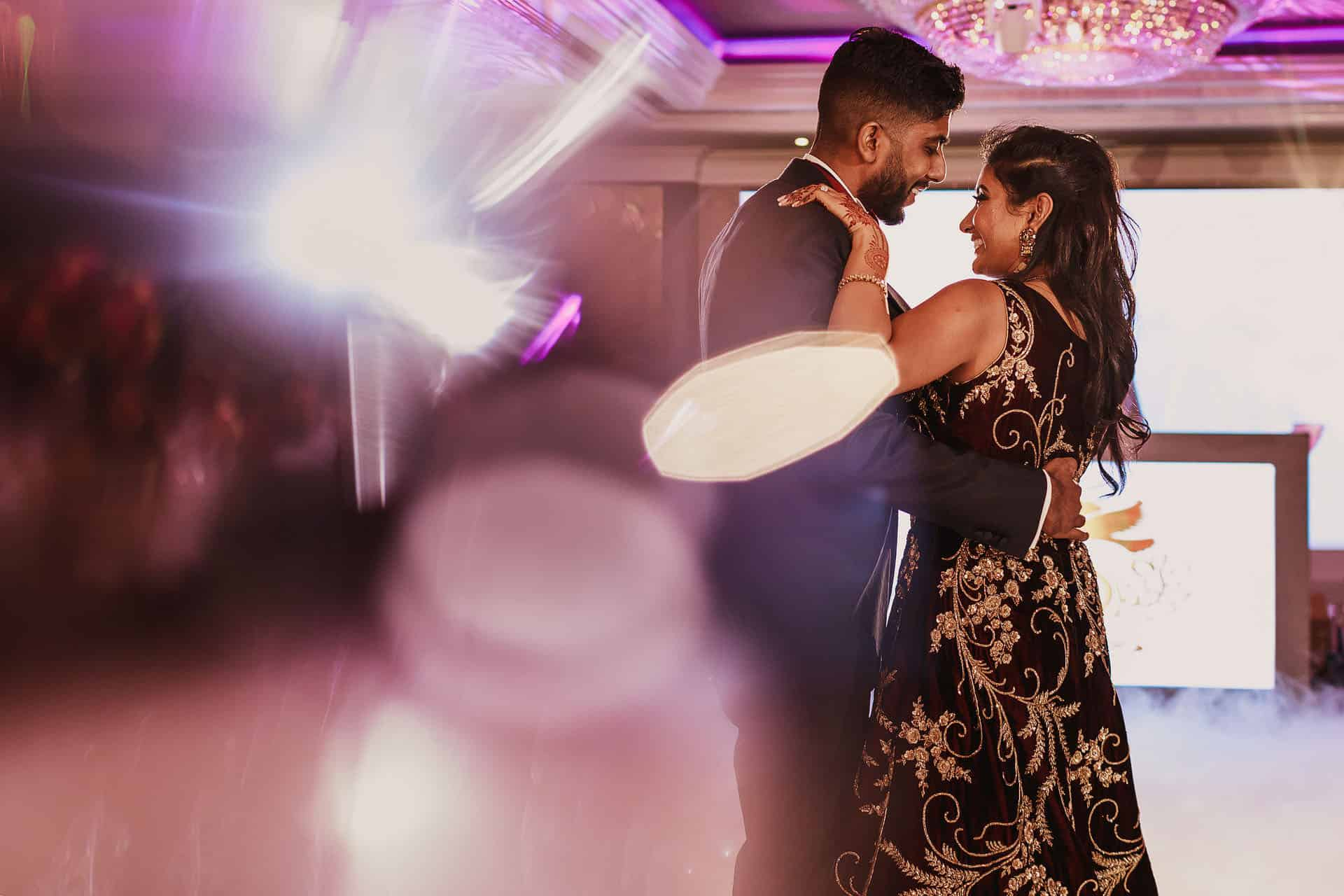jumeirah carlton tower madhus indian wedding