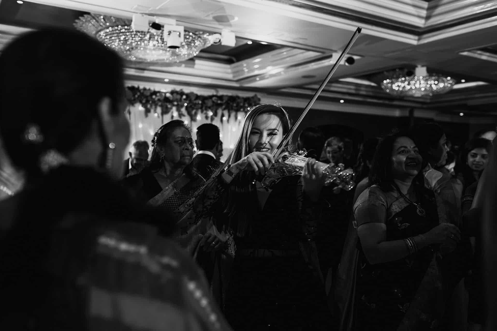 jumeirah carlton tower madhus indian wedding