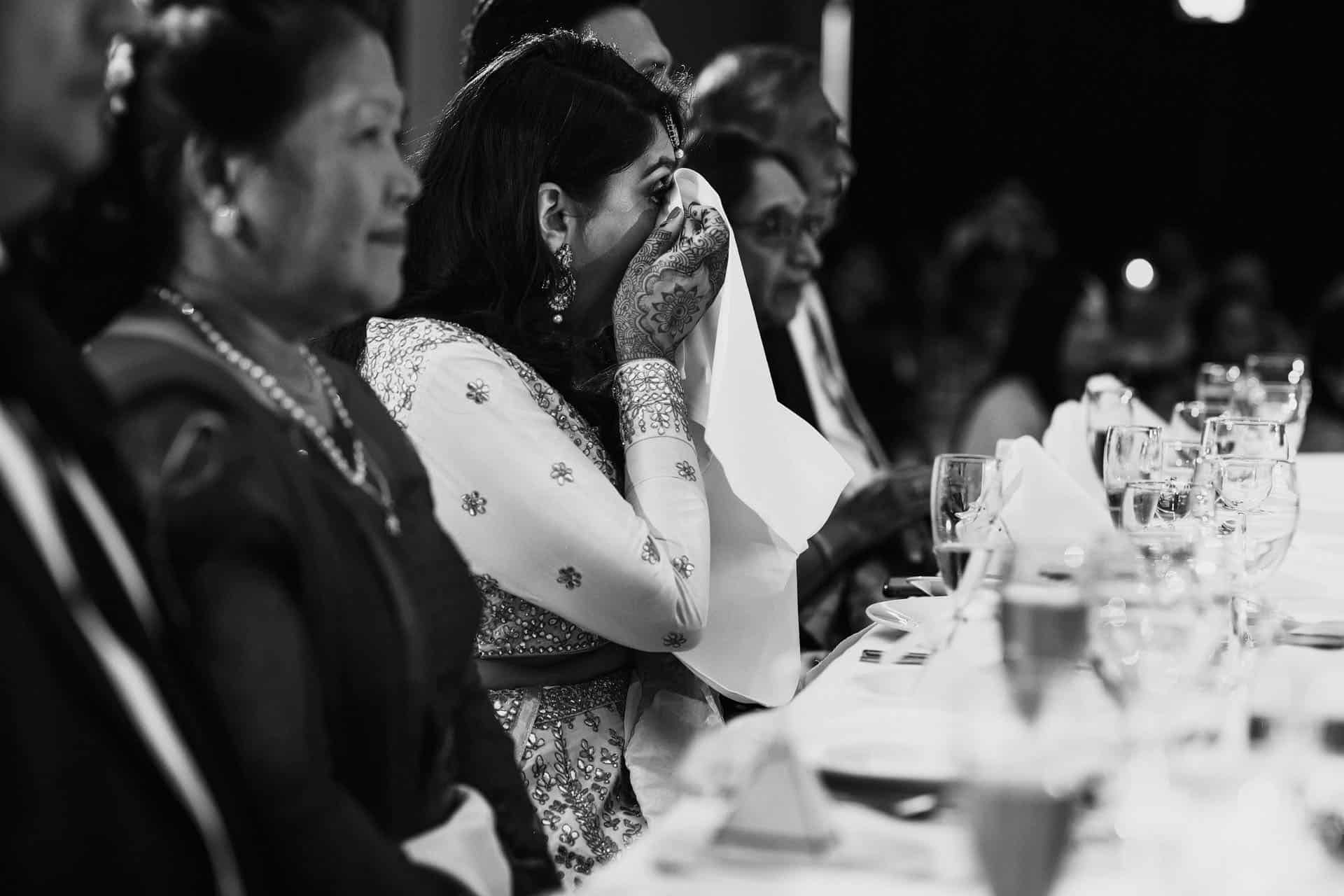 indian wedding hilton syon photography
