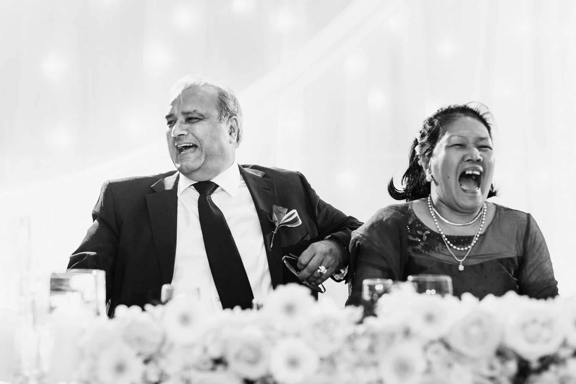 wedding photography hilton syon