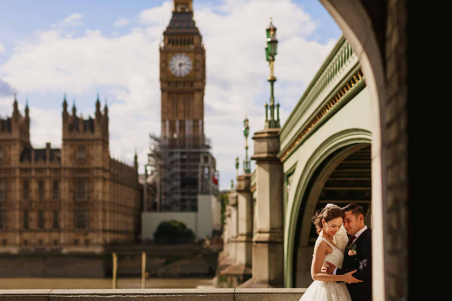 pre wedding shoot london photography