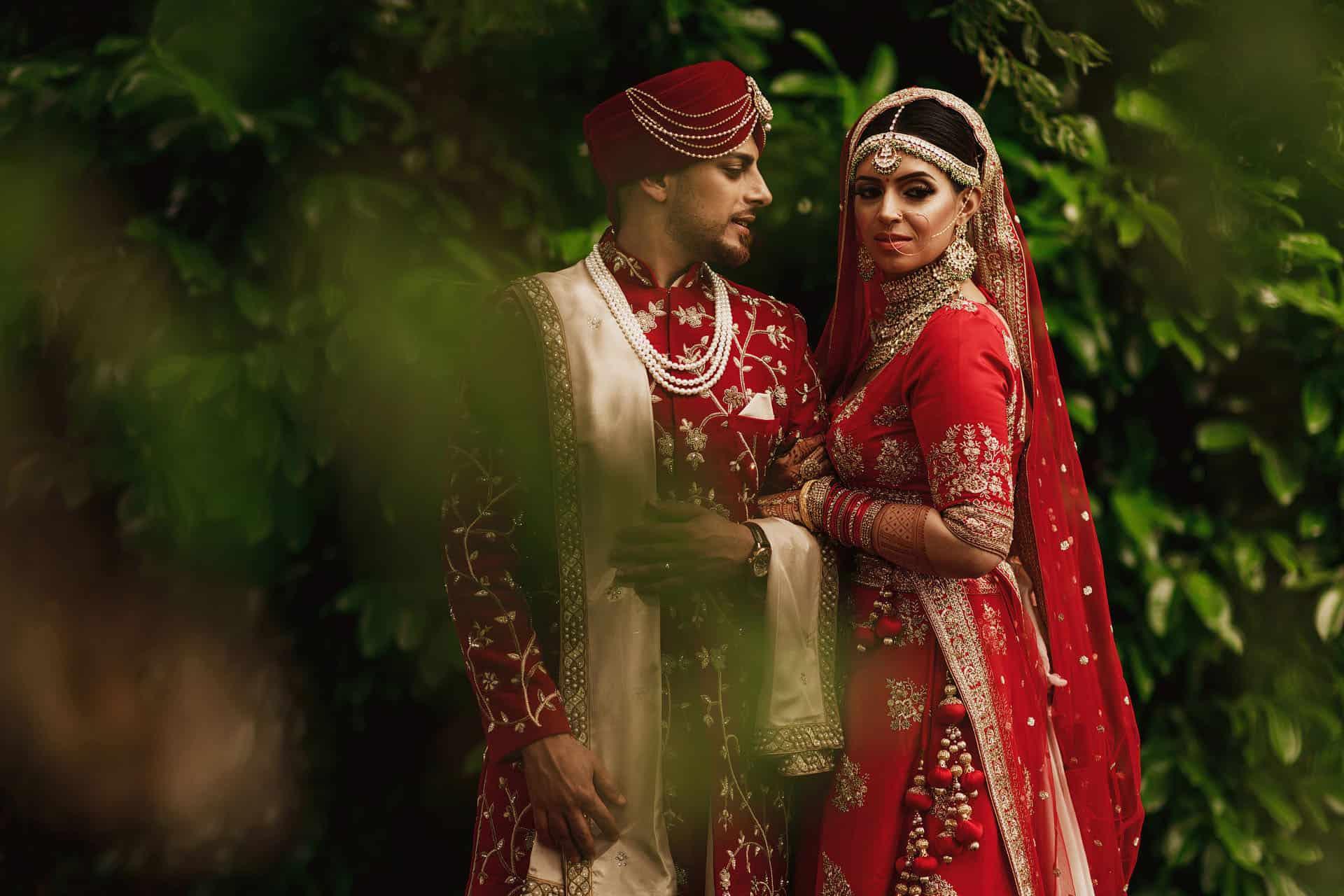 best uk wedding photographer 2018