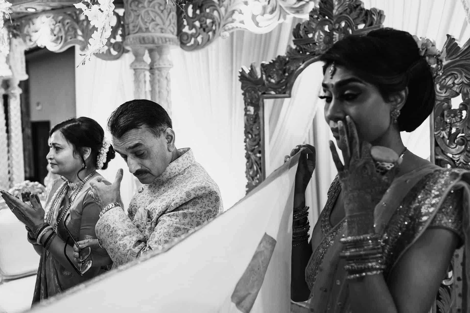 best uk london wedding photographer 2018
