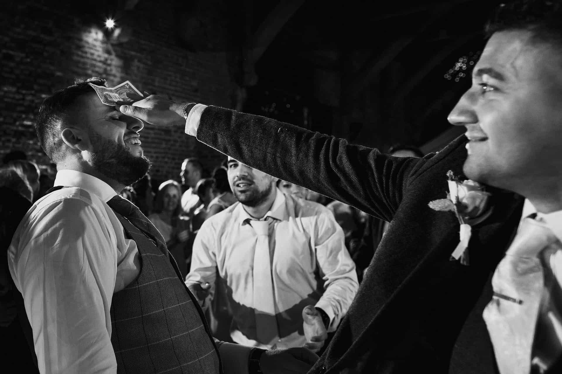 best uk london wedding photography 2018