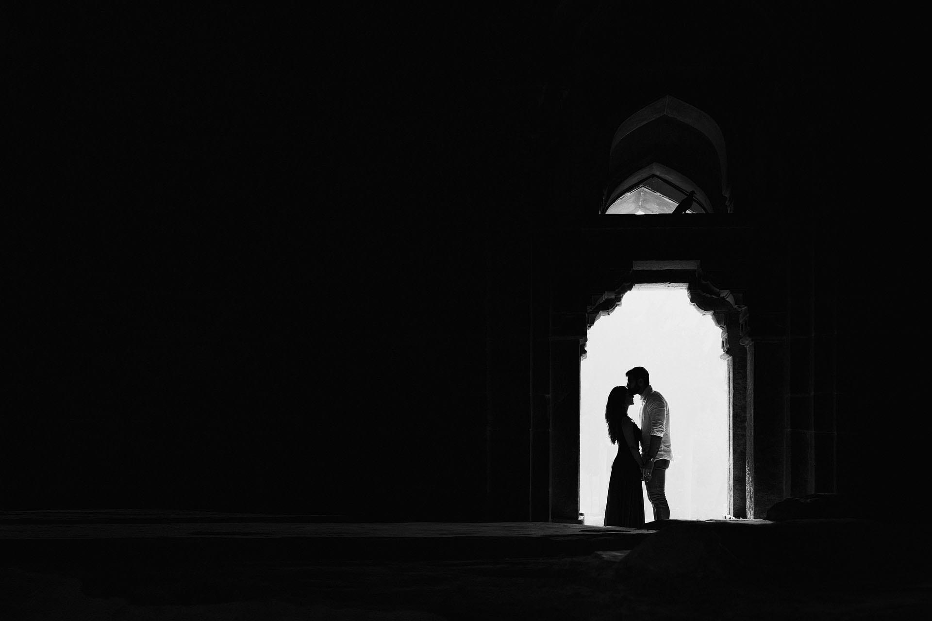 best uk wedding photography 2018