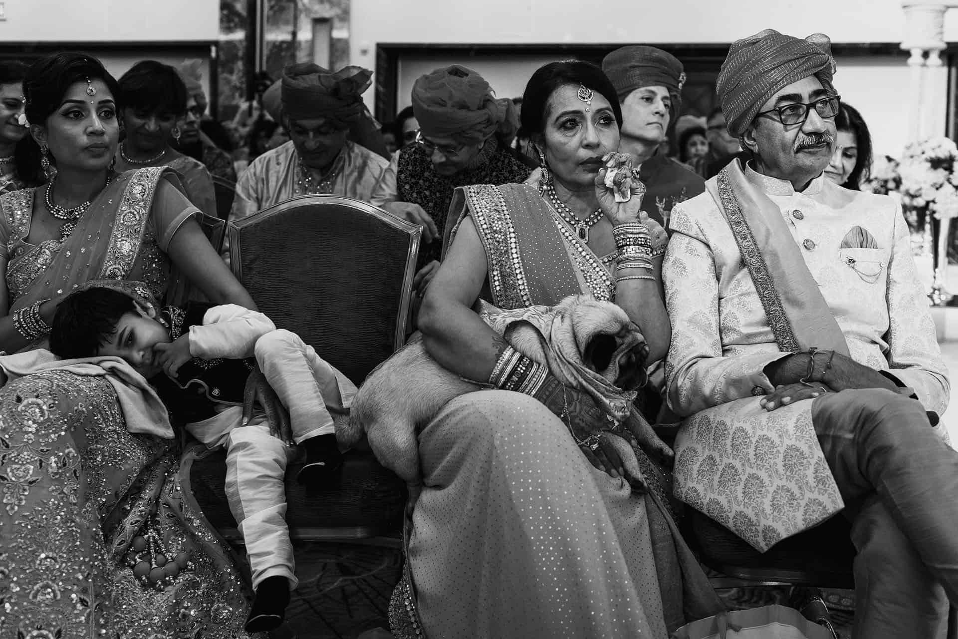 uk best wedding photographer 2018