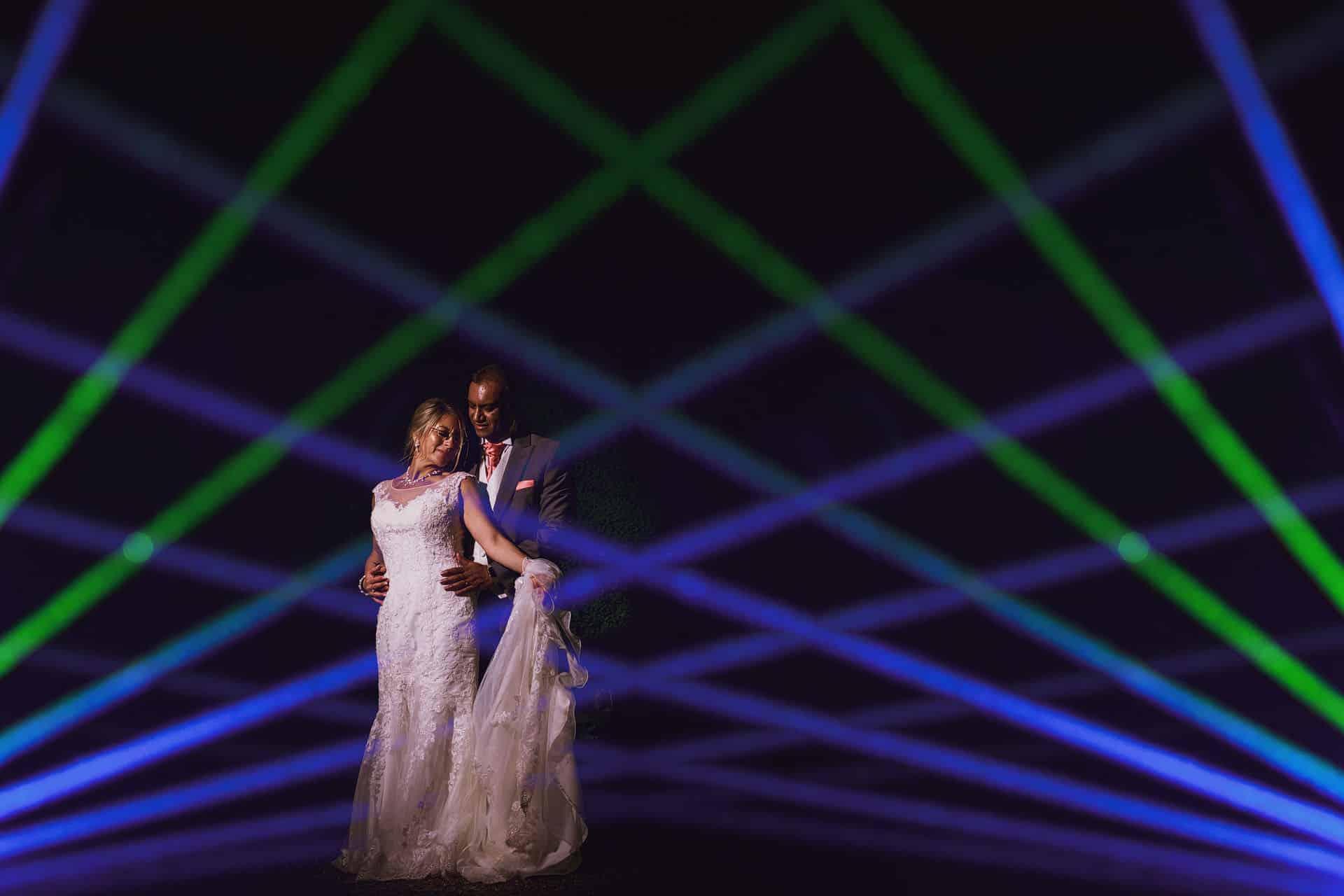 uk best wedding photography 2018