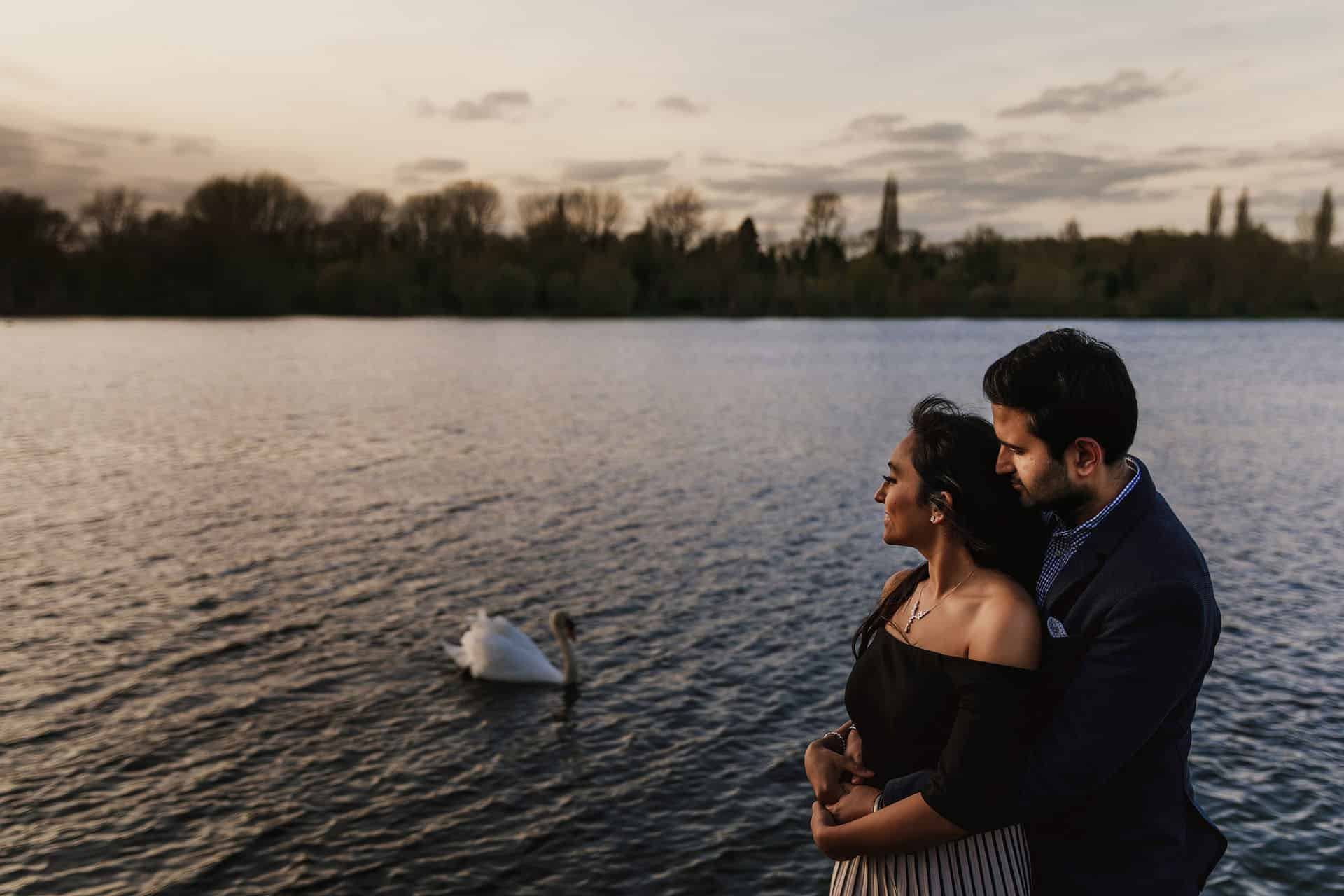 uk best london wedding photography 2018