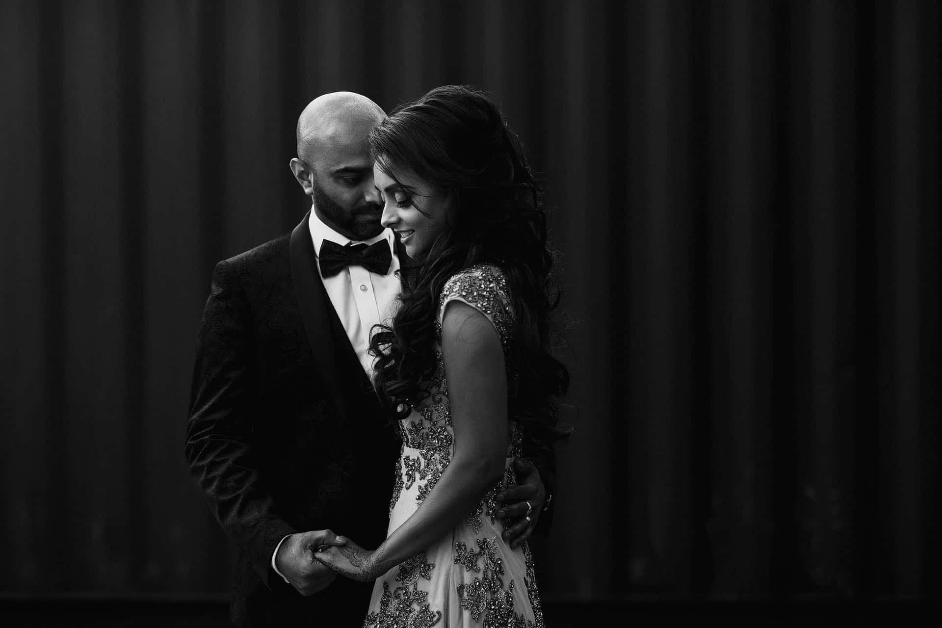 uk best london wedding photography 2018