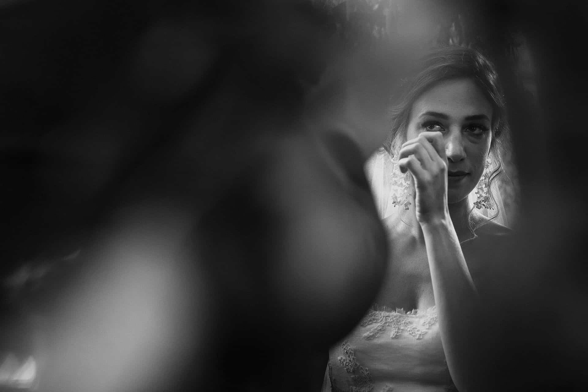 uk best london wedding photographer 2018