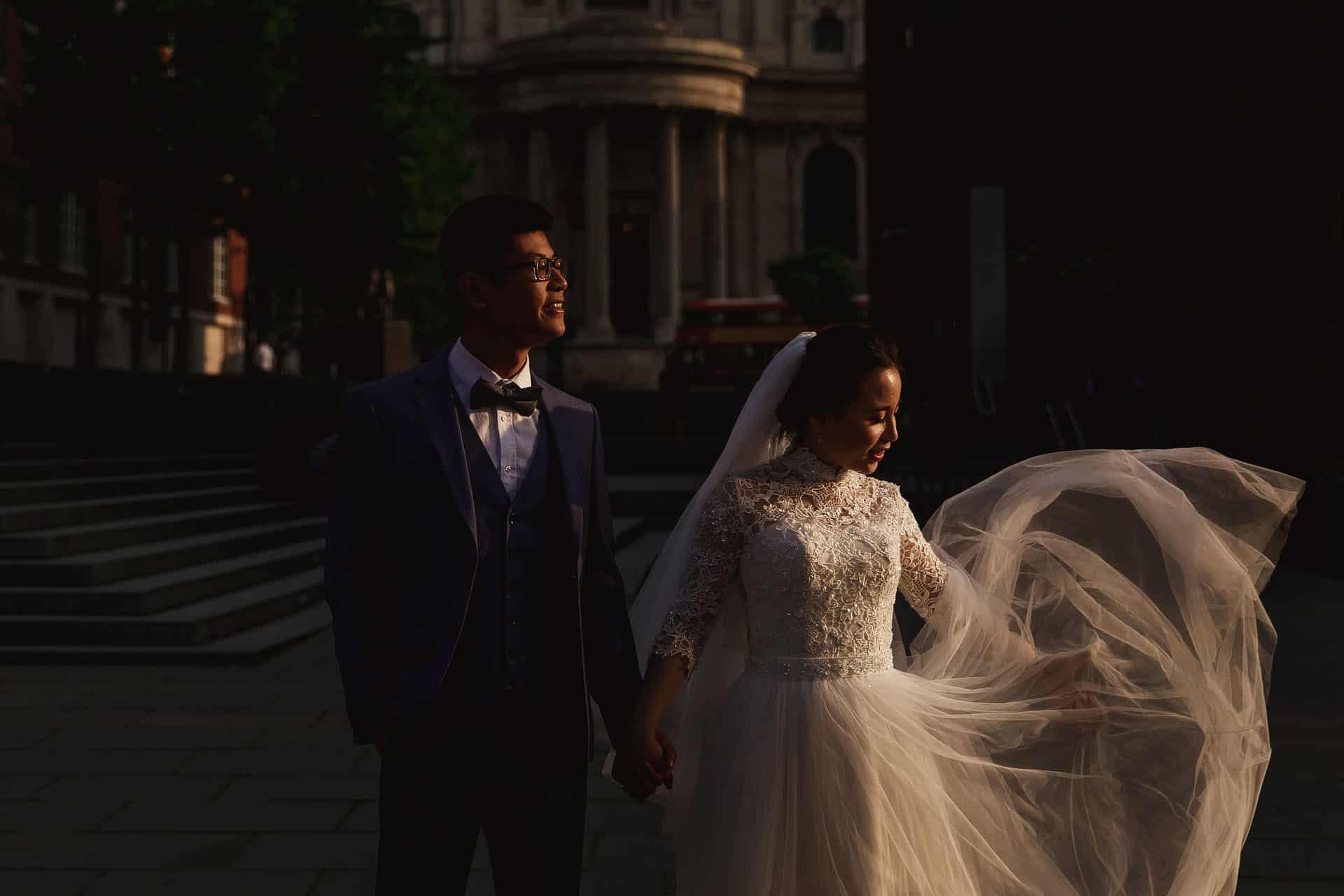 uk best london wedding photographer 2018