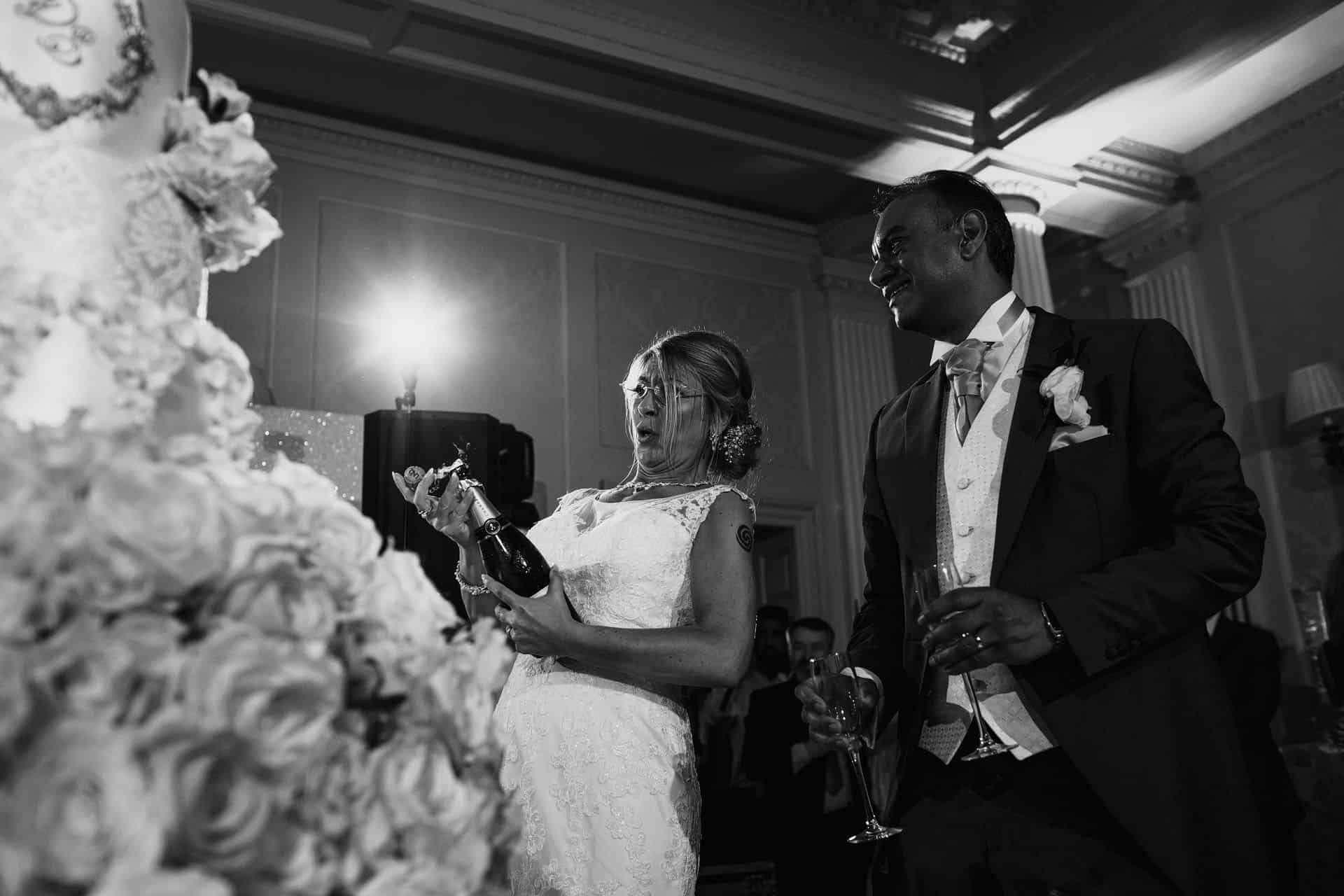 best london wedding photographer 2018