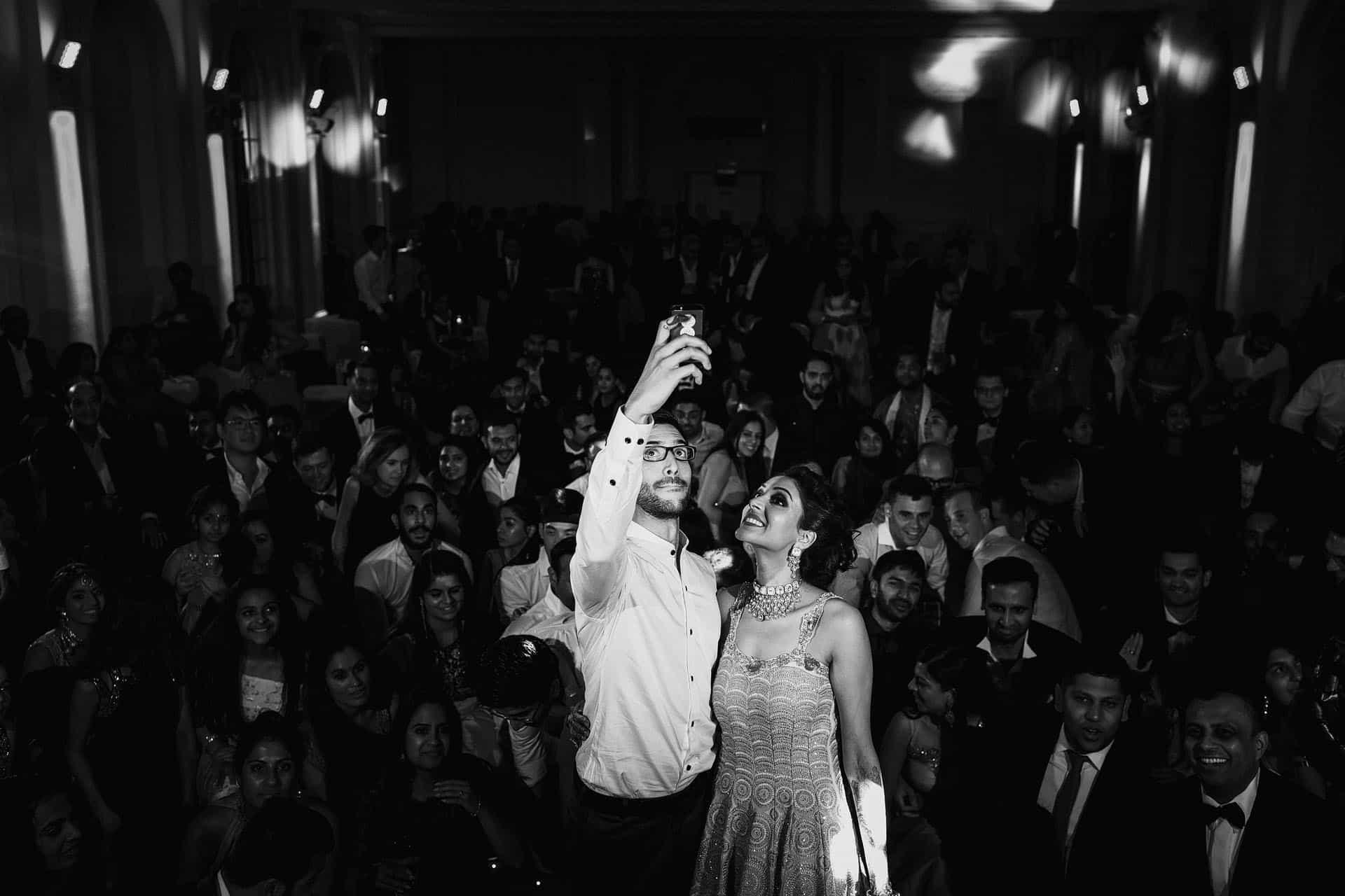 best london wedding photography 2018