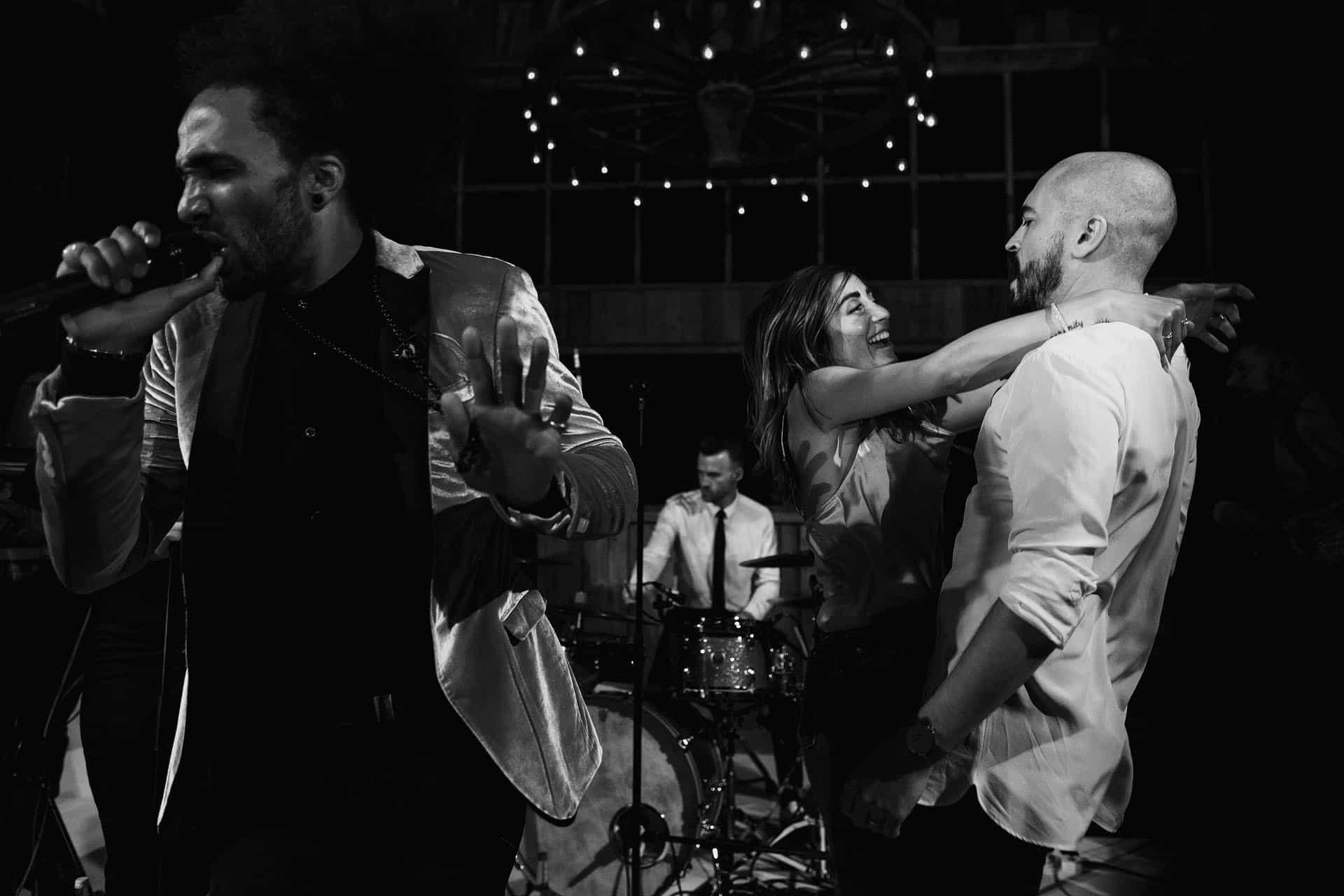 best wedding photographer 2018