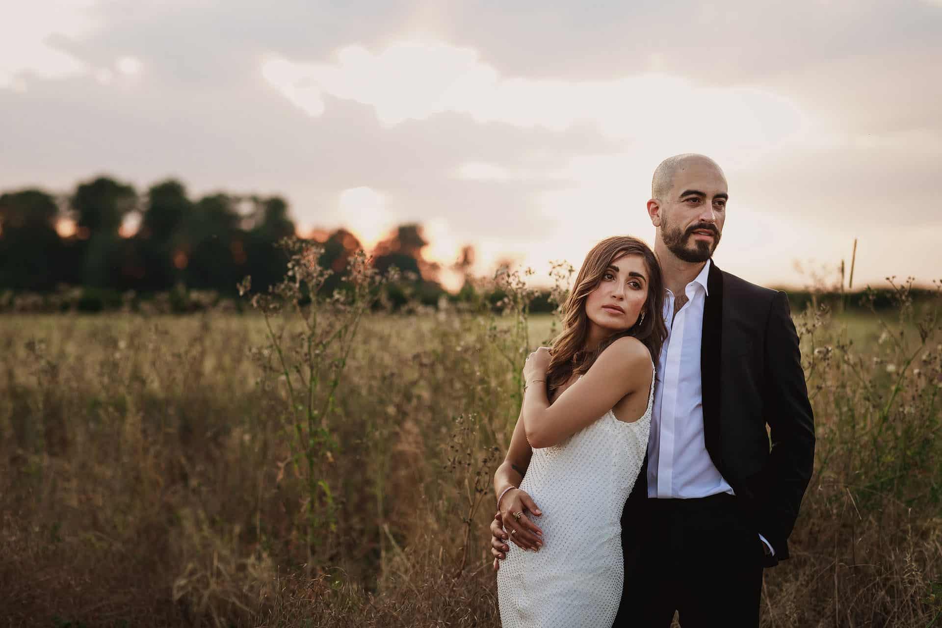 best destination wedding photographer 2018