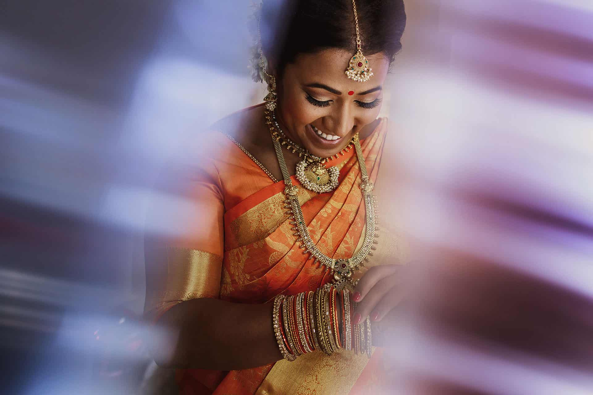 hindu tamil wedding london photographer